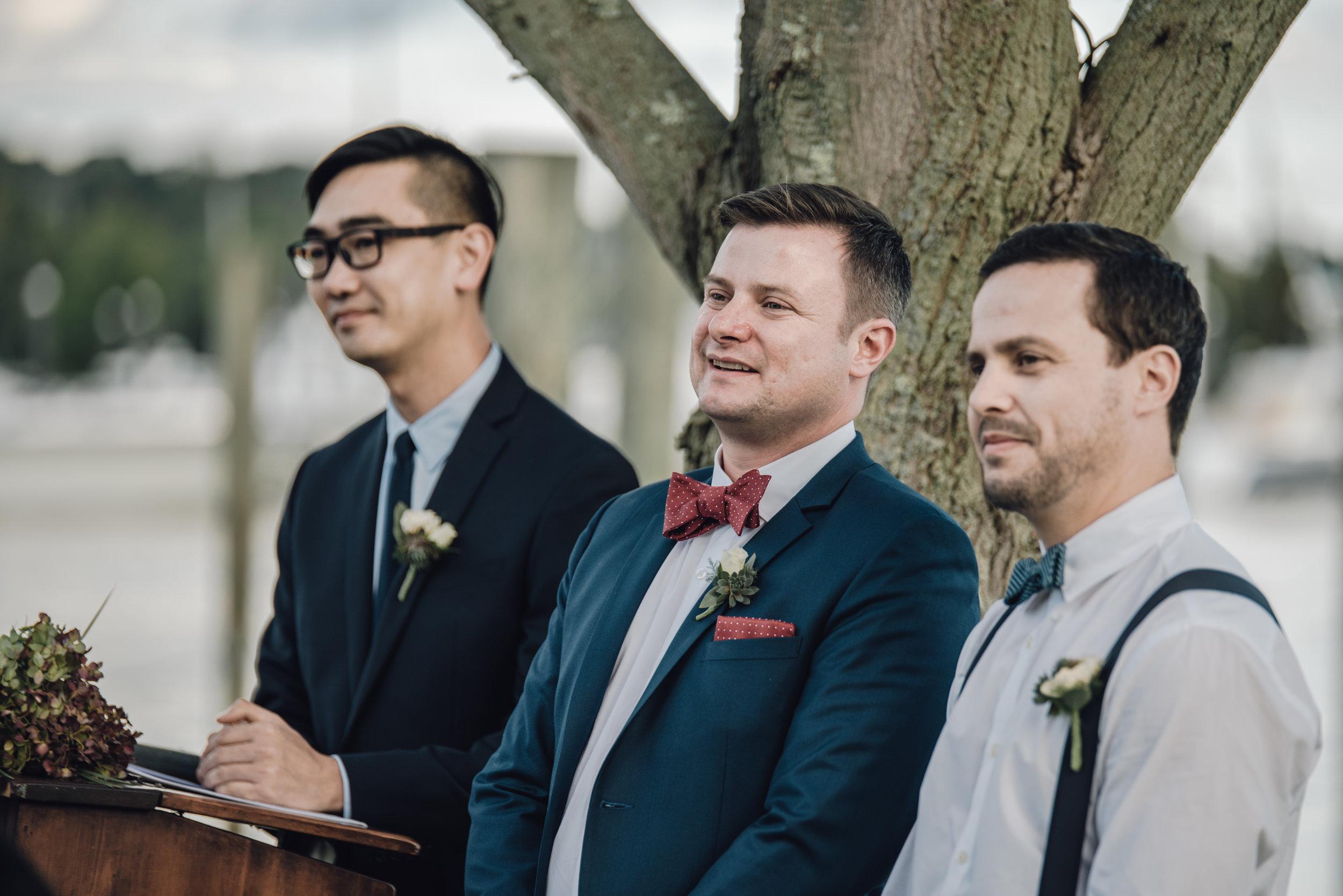 Main and Simple Photography_2017_Weddings_Mystic_T+N-1079.jpg