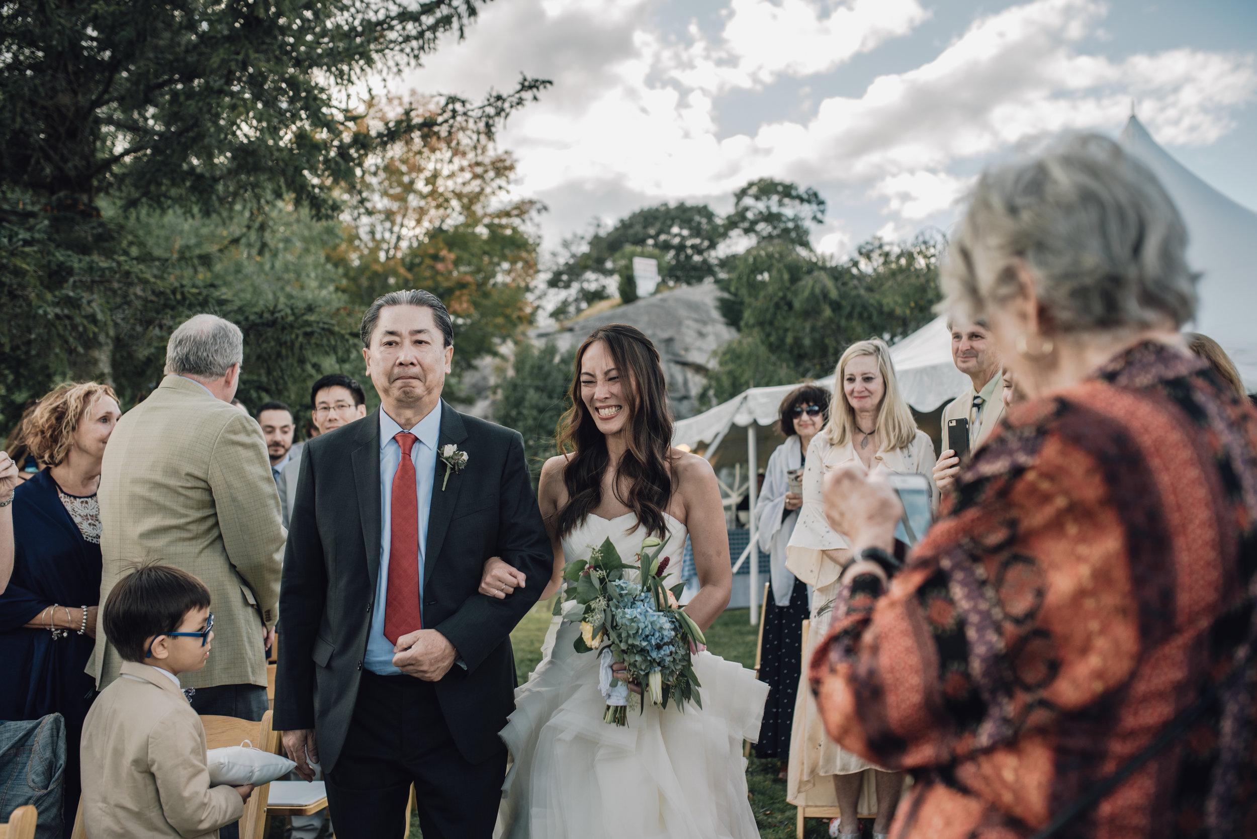 Main and Simple Photography_2017_Weddings_Mystic_T+N-1082.jpg
