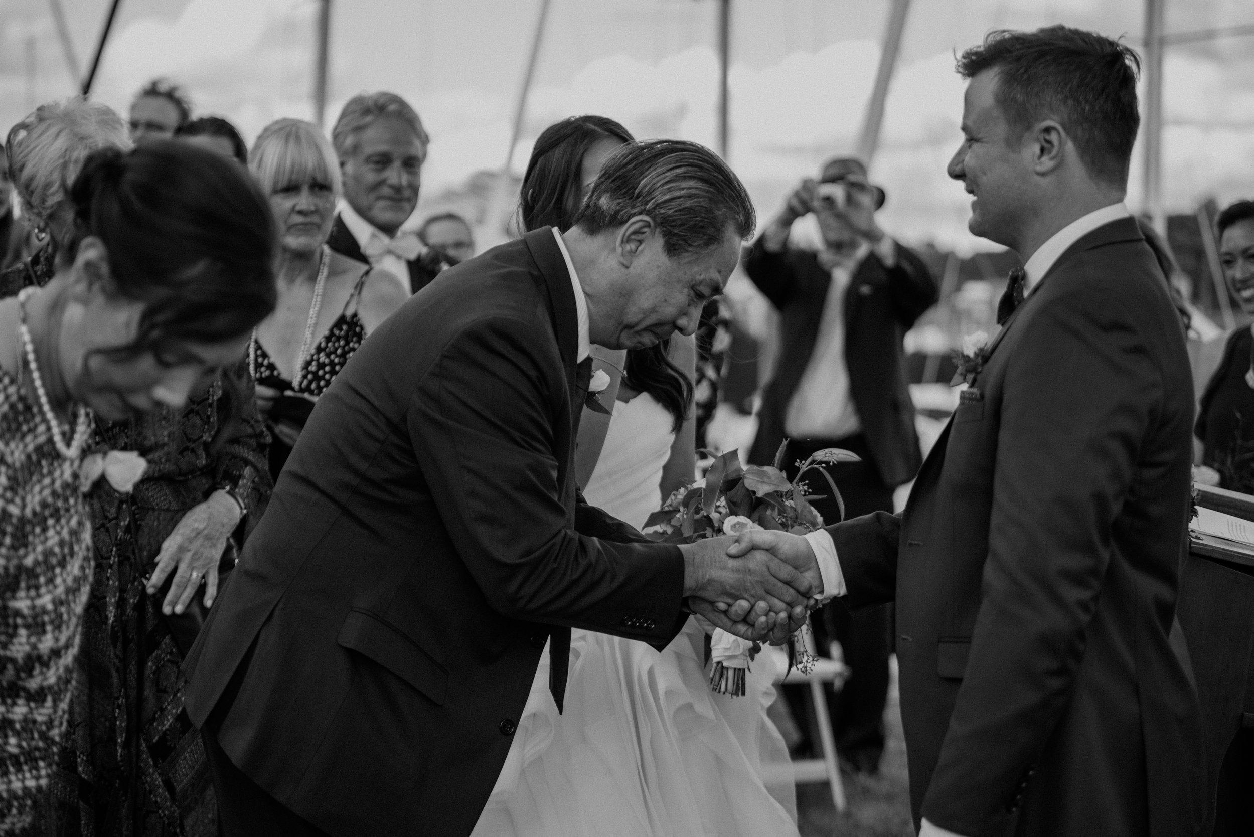 Main and Simple Photography_2017_Weddings_Mystic_T+N-1090.jpg
