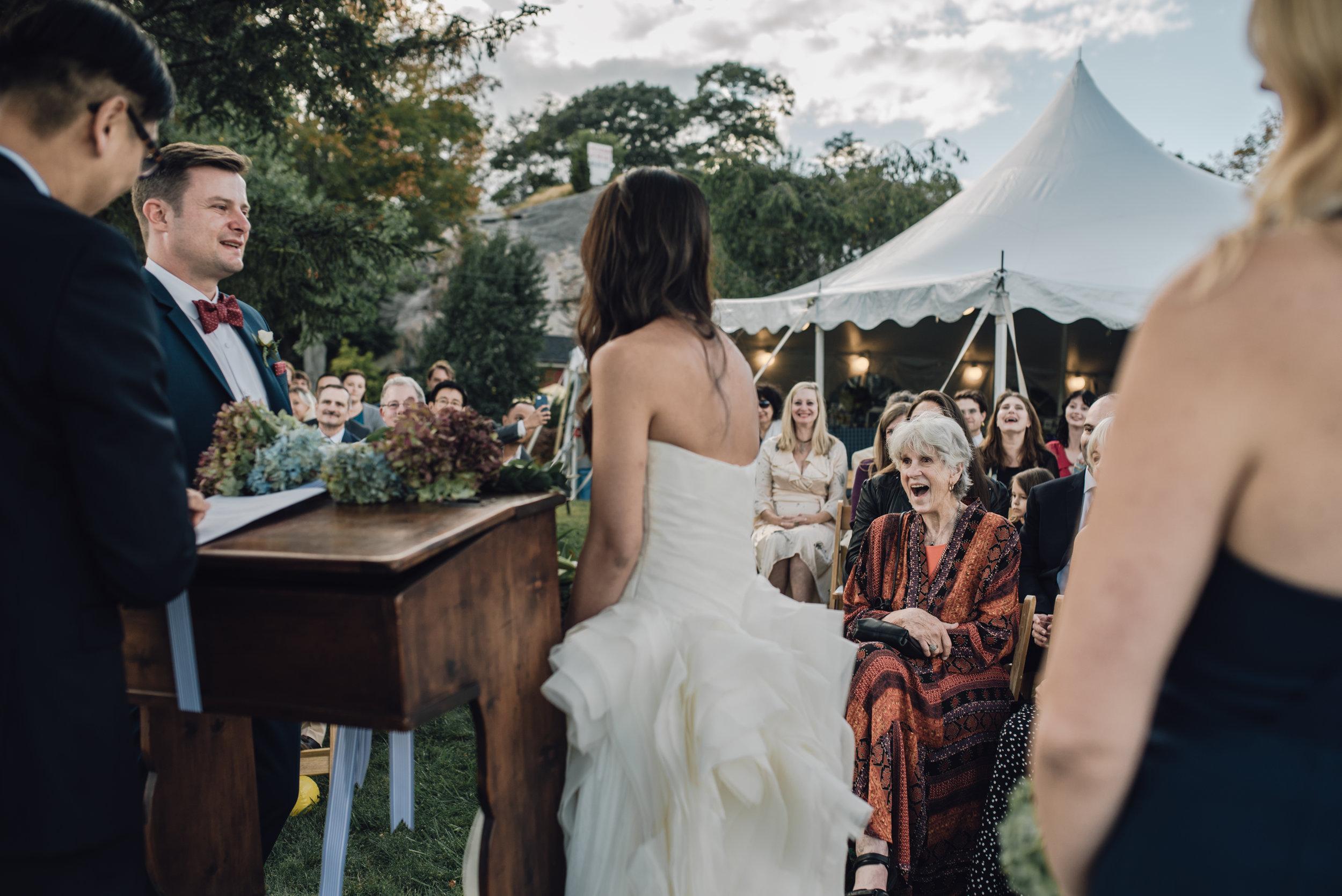 Main and Simple Photography_2017_Weddings_Mystic_T+N-1117.jpg
