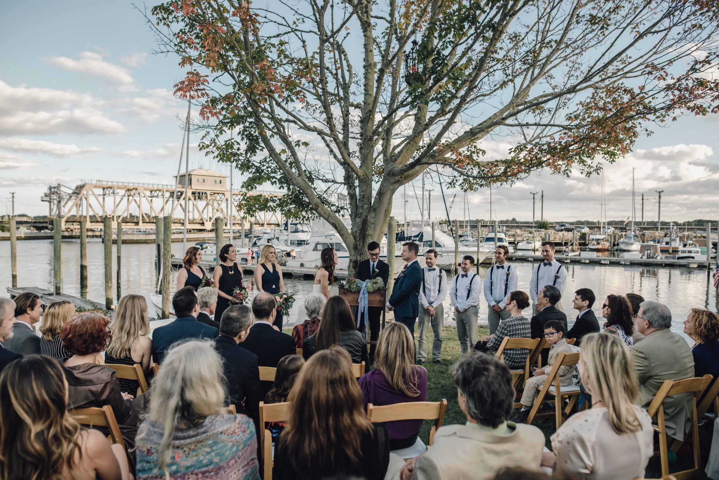 Main and Simple Photography_2017_Weddings_Mystic_T+N-1136.jpg
