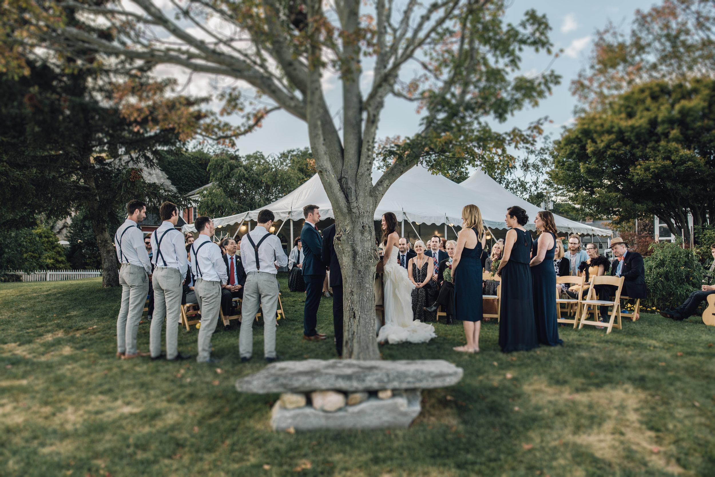 Main and Simple Photography_2017_Weddings_Mystic_T+N-1152.jpg
