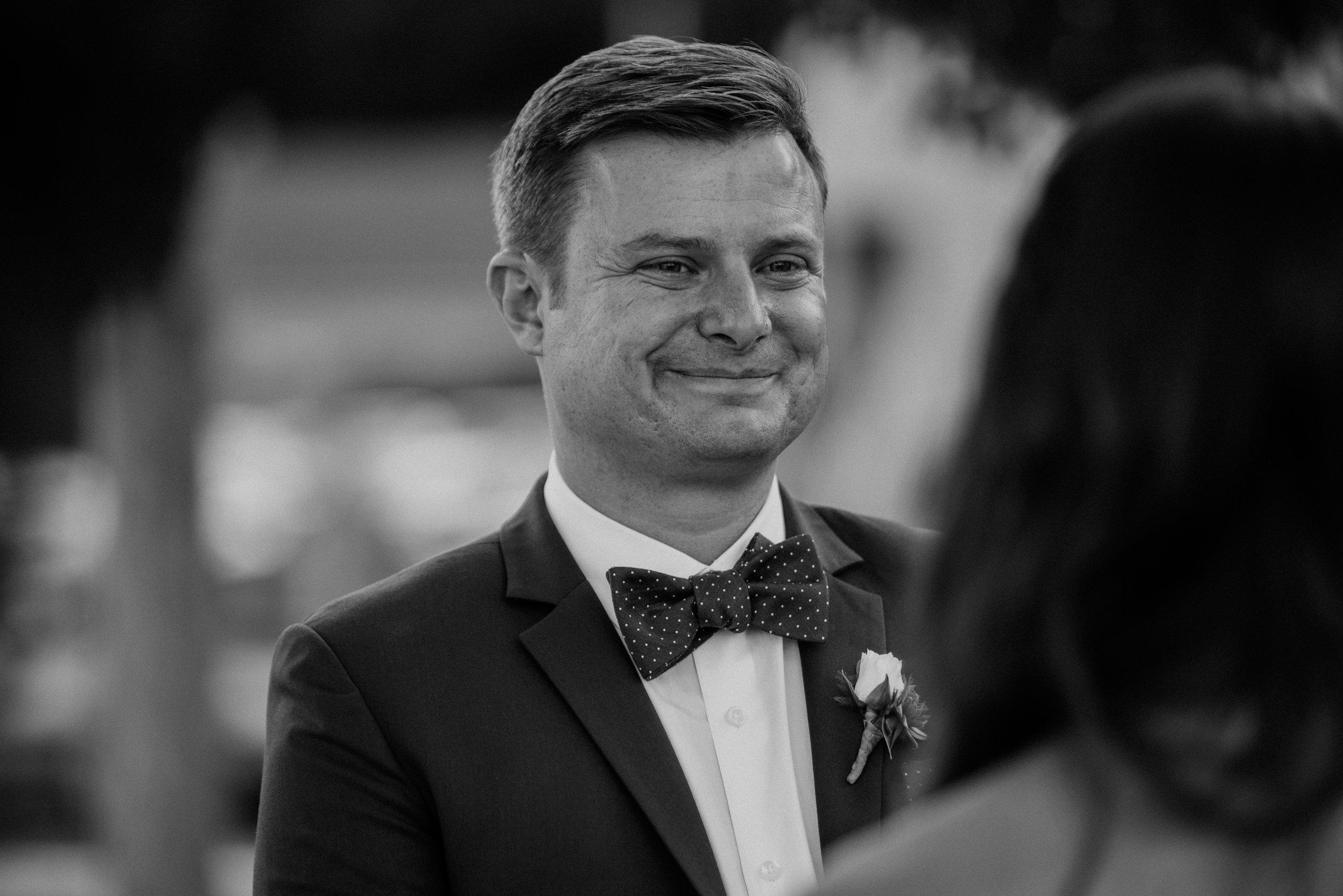 Main and Simple Photography_2017_Weddings_Mystic_T+N-1171.jpg