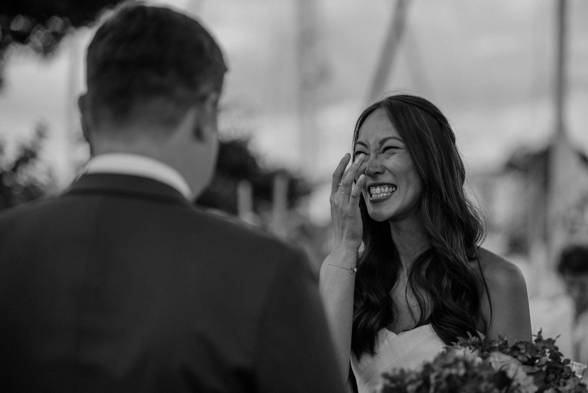 Main and Simple Photography_2017_Weddings_Mystic_T+N-1184.jpg