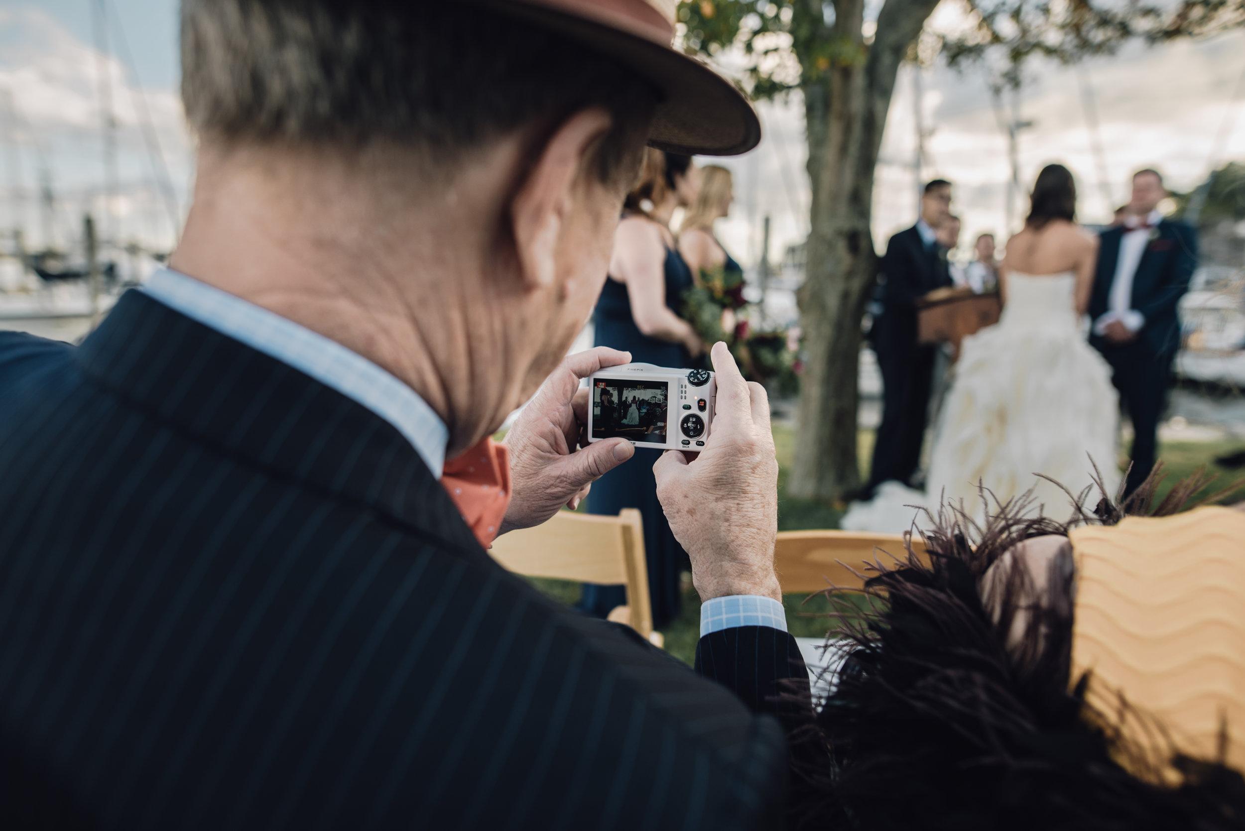 Main and Simple Photography_2017_Weddings_Mystic_T+N-1189.jpg