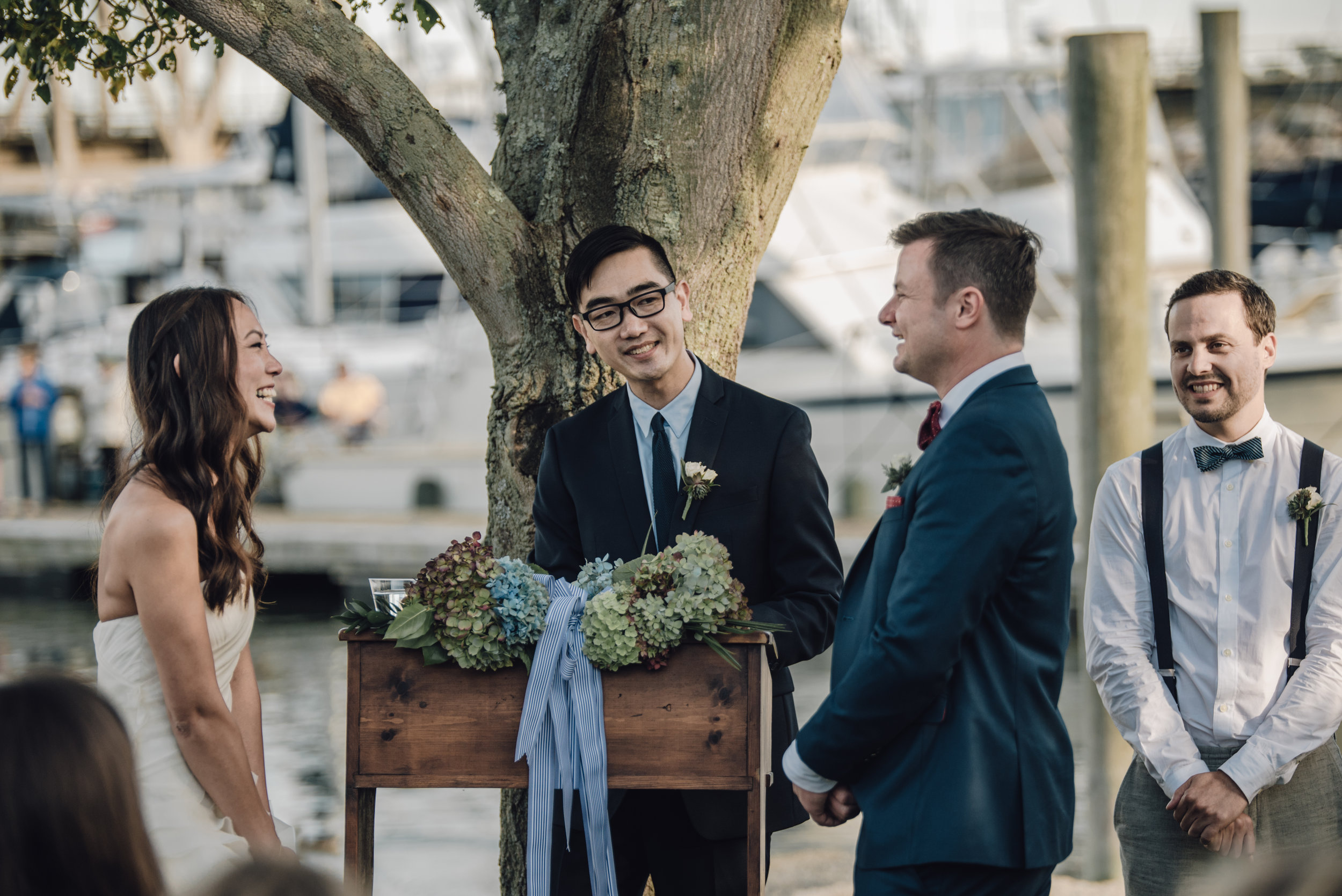 Main and Simple Photography_2017_Weddings_Mystic_T+N-1193.jpg