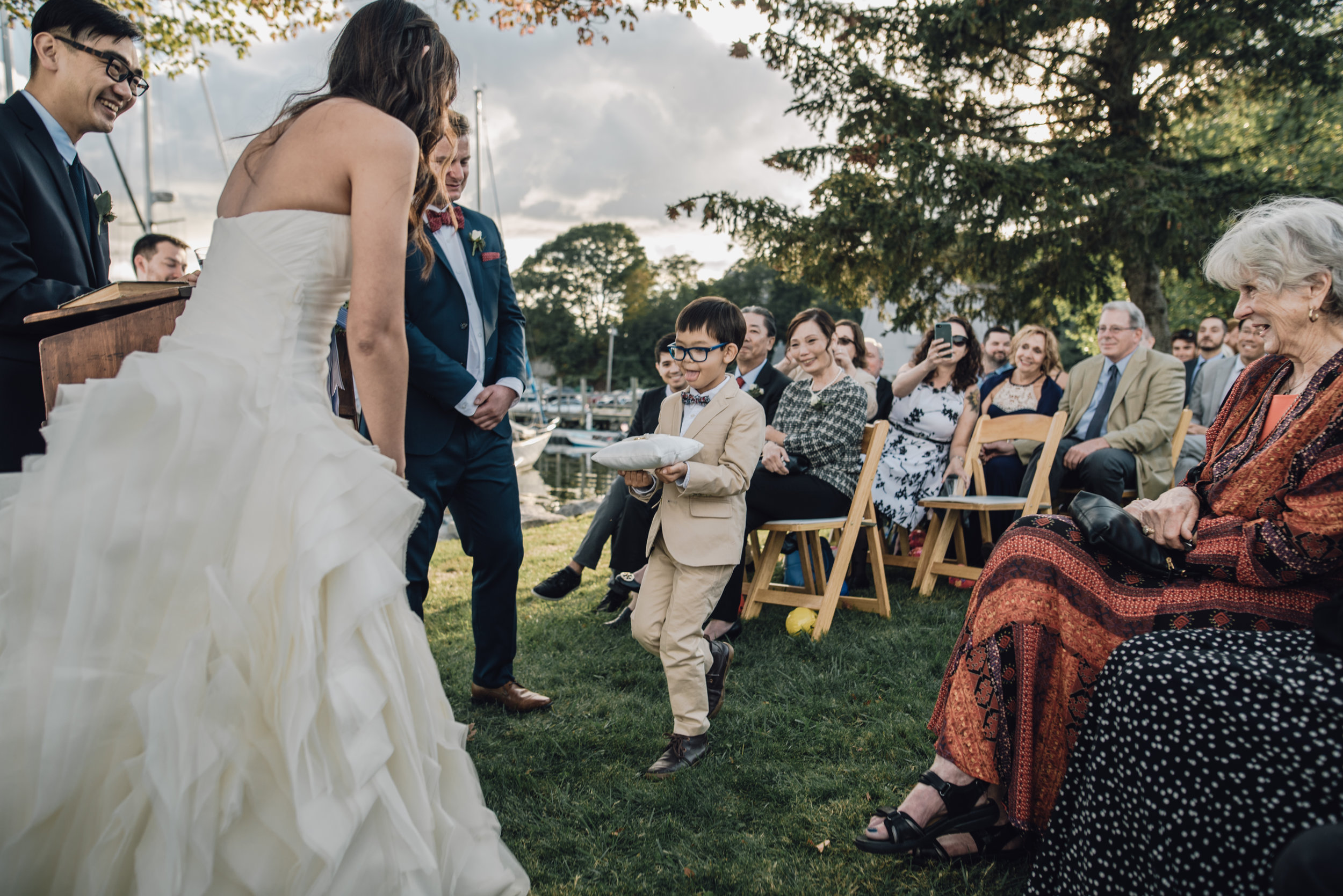 Main and Simple Photography_2017_Weddings_Mystic_T+N-1199.jpg