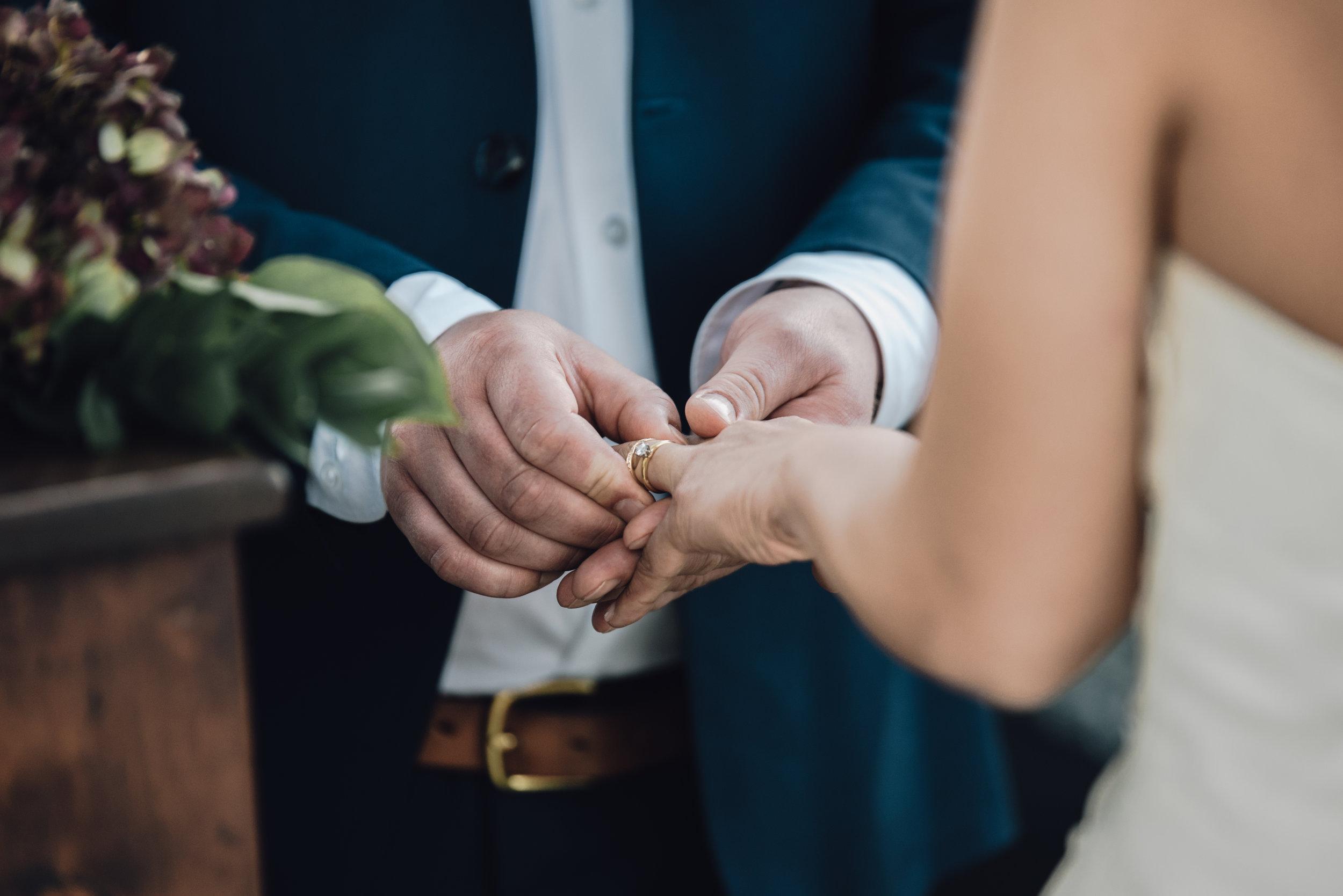 Main and Simple Photography_2017_Weddings_Mystic_T+N-1210.jpg