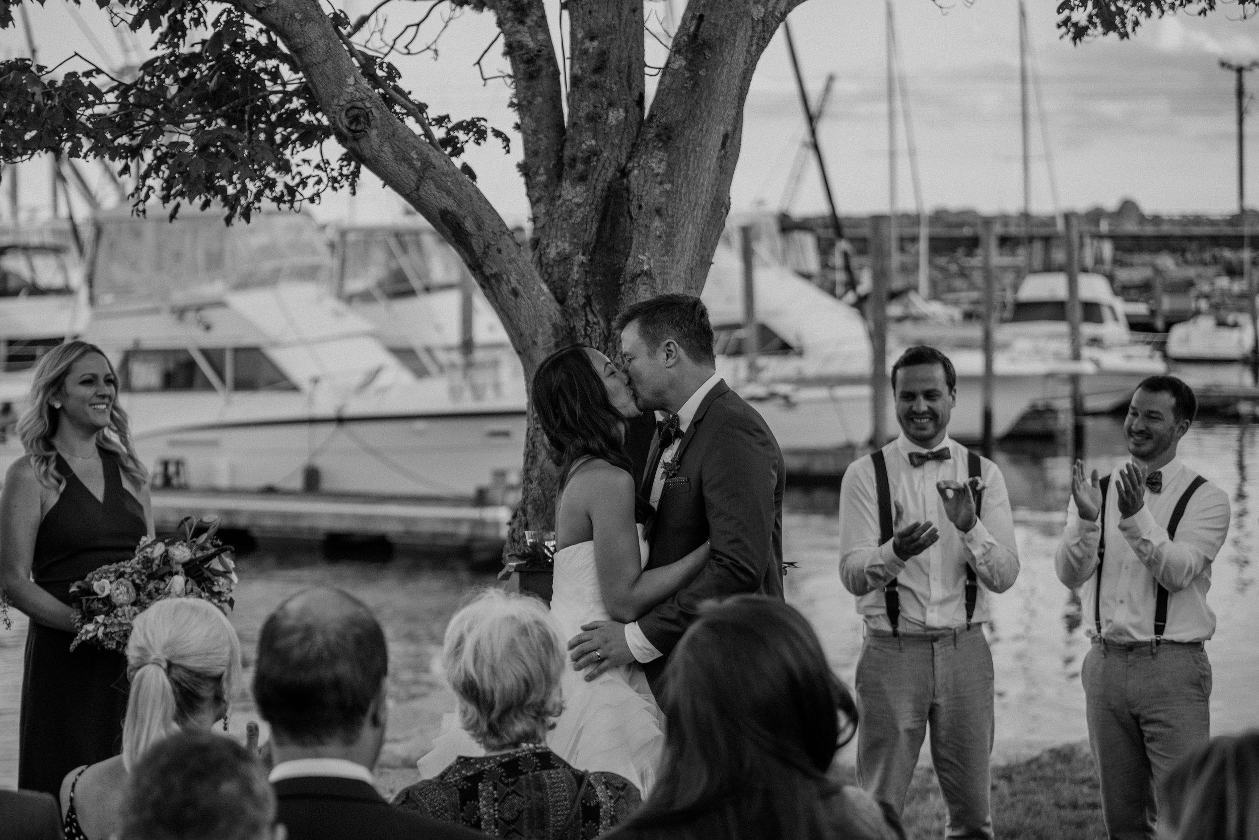 Main and Simple Photography_2017_Weddings_Mystic_T+N-1223.jpg