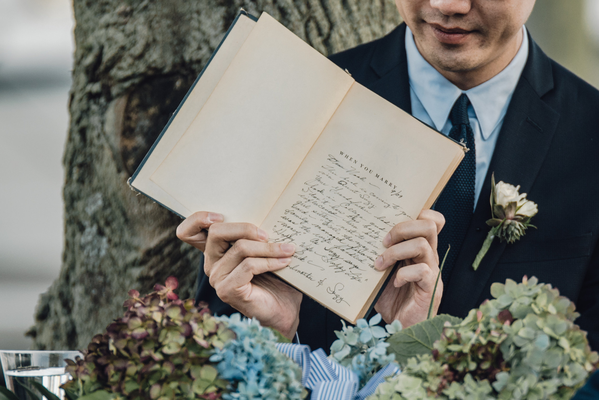 Main and Simple Photography_2017_Weddings_Mystic_T+N-1225.jpg