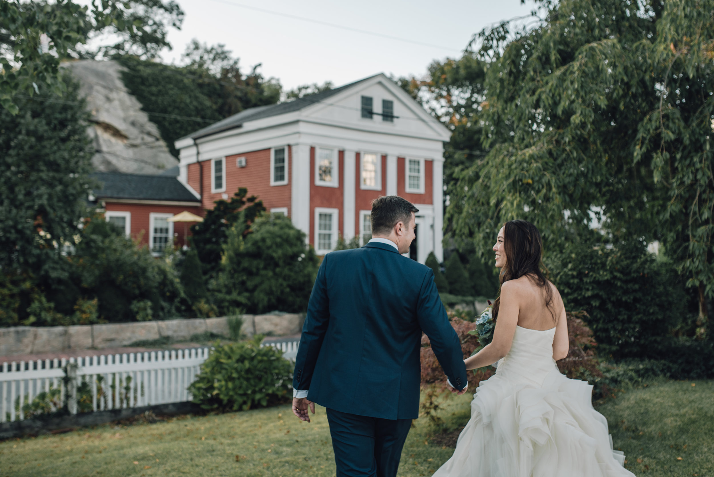 Main and Simple Photography_2017_Weddings_Mystic_T+N-1253.jpg