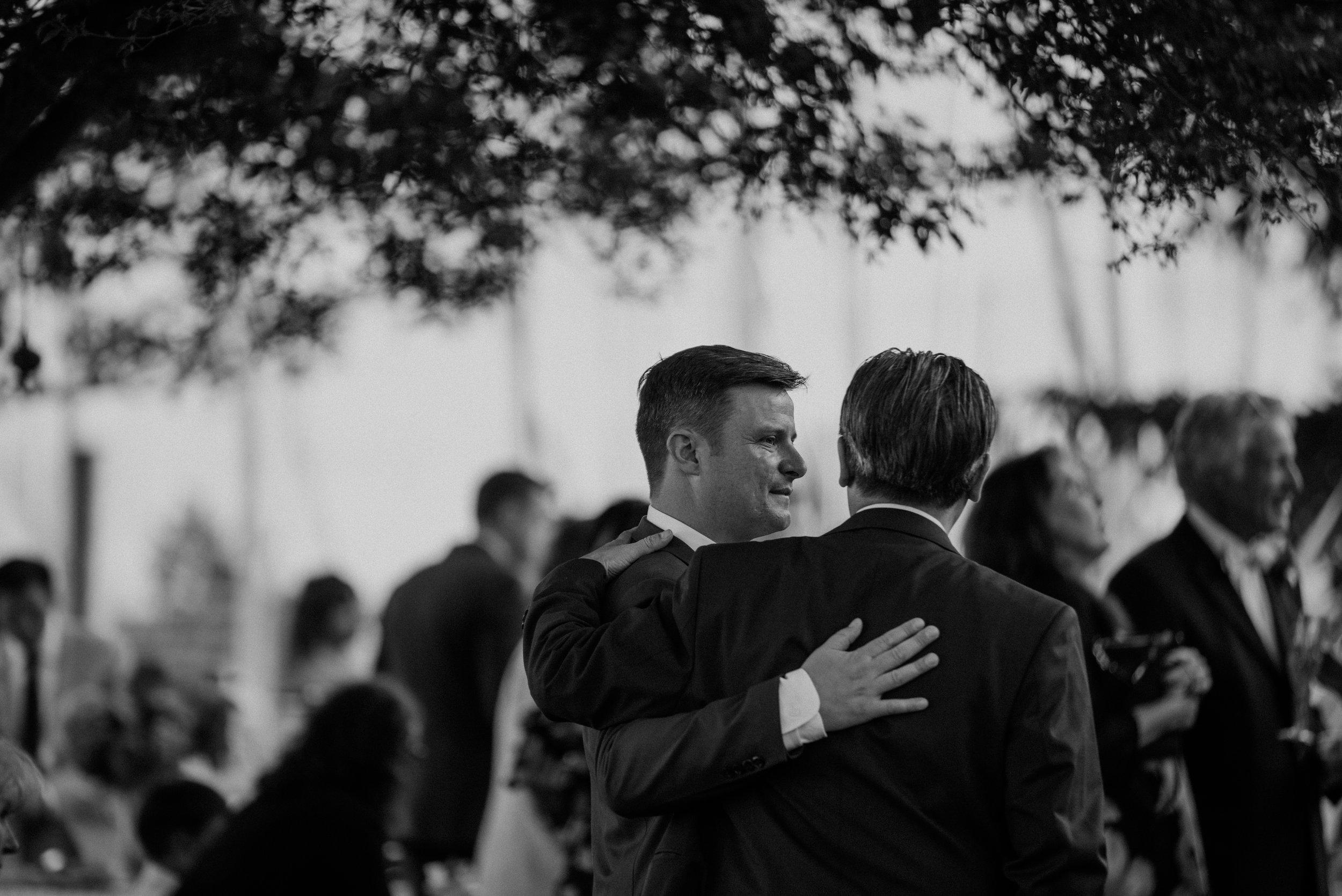 Main and Simple Photography_2017_Weddings_Mystic_T+N-1383.jpg