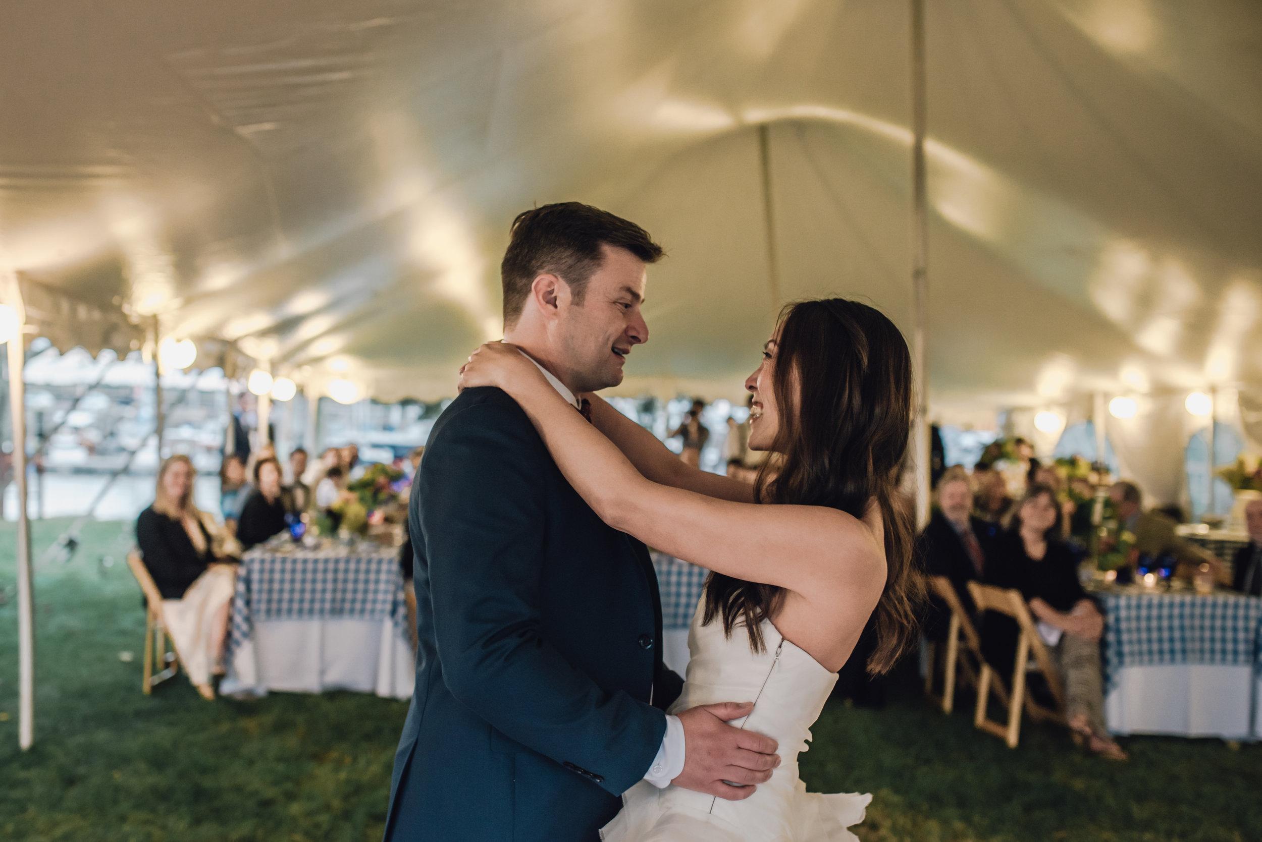 Main and Simple Photography_2017_Weddings_Mystic_T+N-1488.jpg