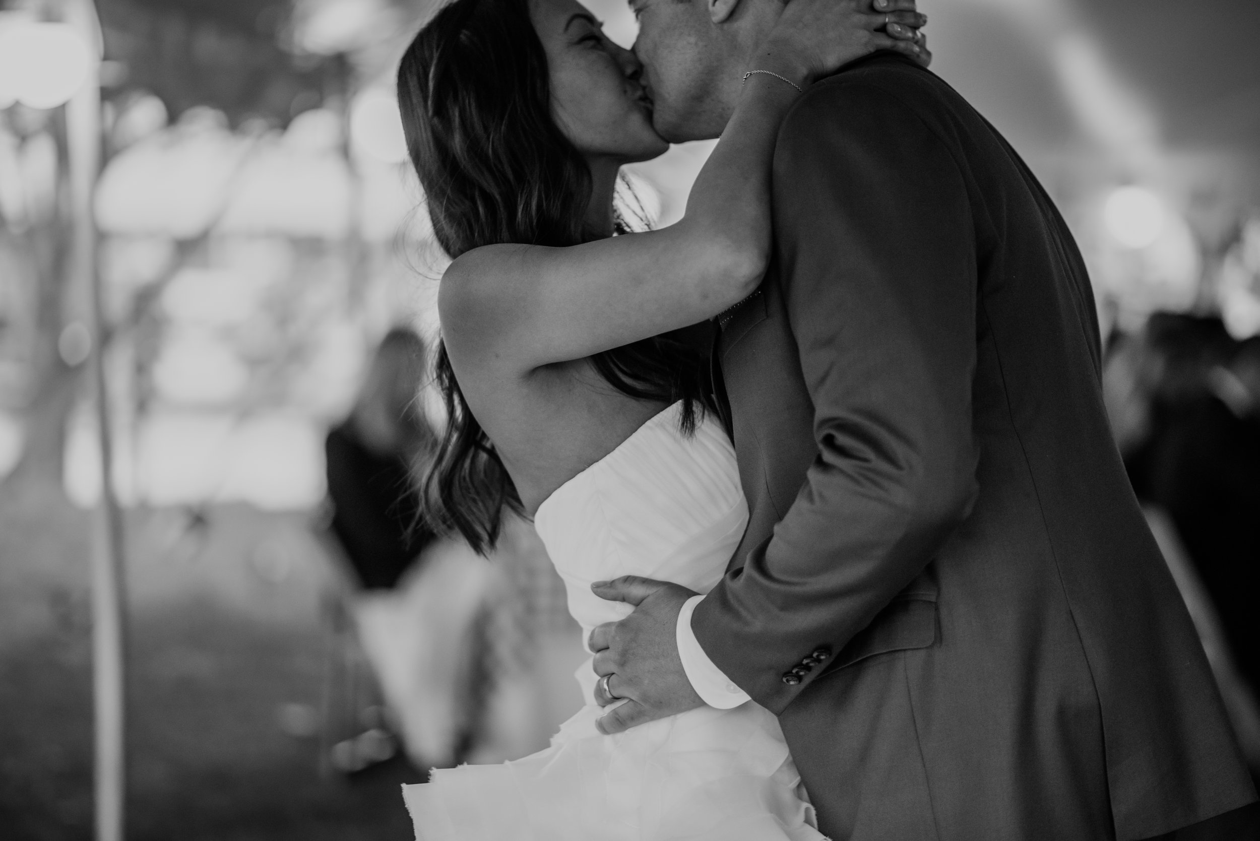 Main and Simple Photography_2017_Weddings_Mystic_T+N-1485.jpg