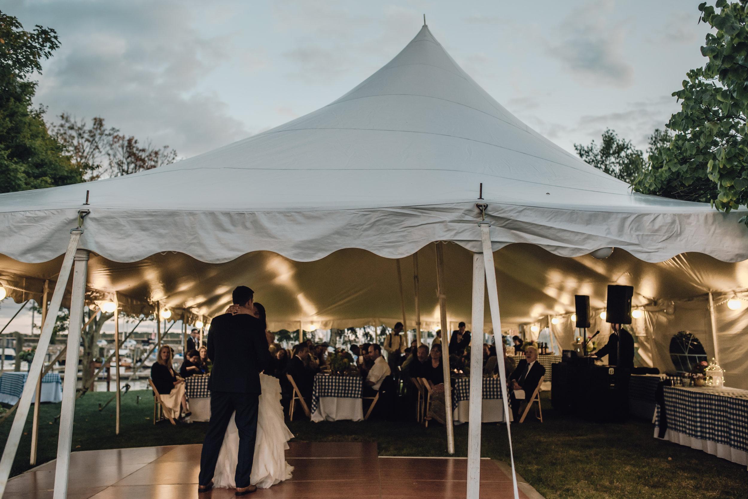 Main and Simple Photography_2017_Weddings_Mystic_T+N-1497.jpg