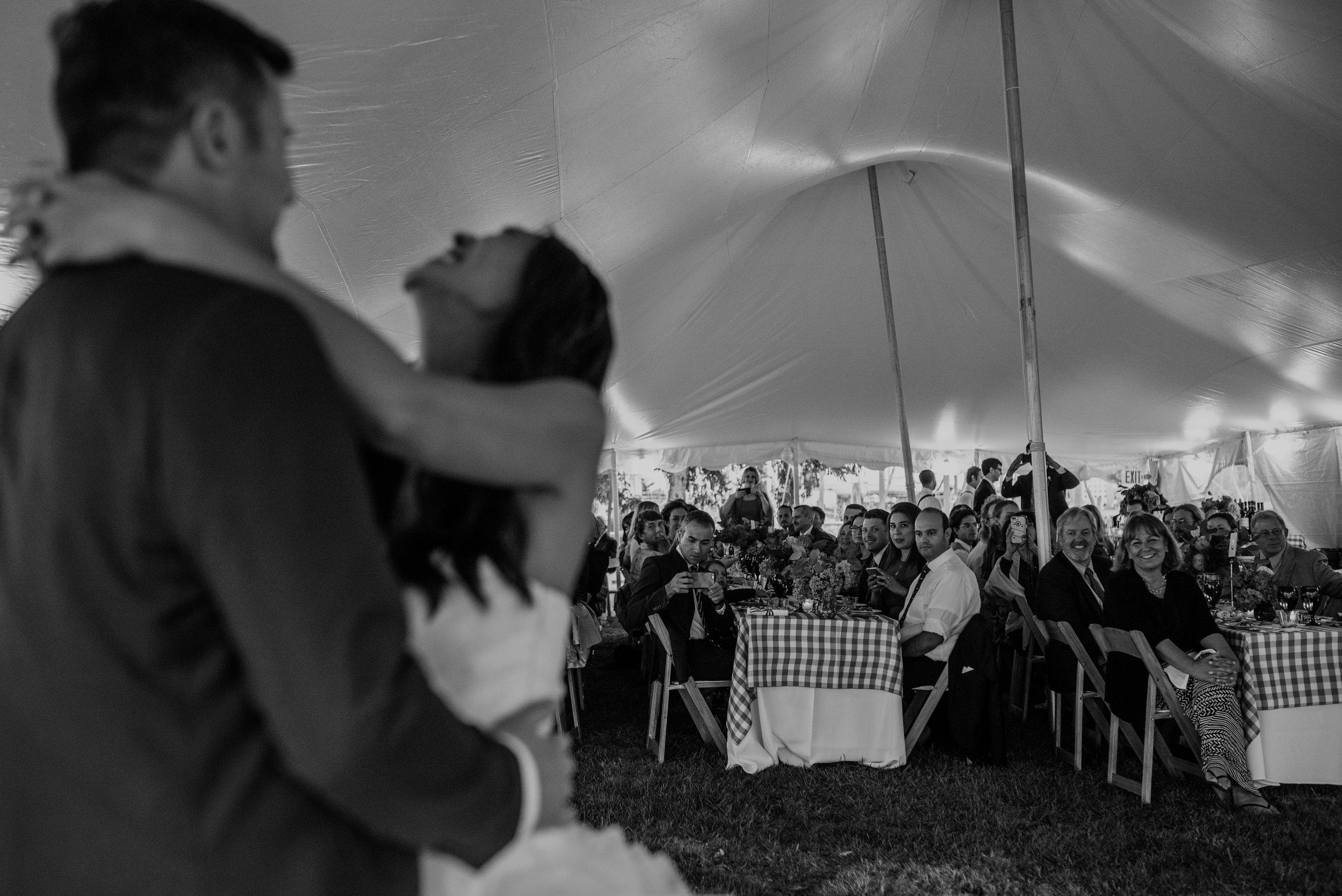 Main and Simple Photography_2017_Weddings_Mystic_T+N-1491.jpg