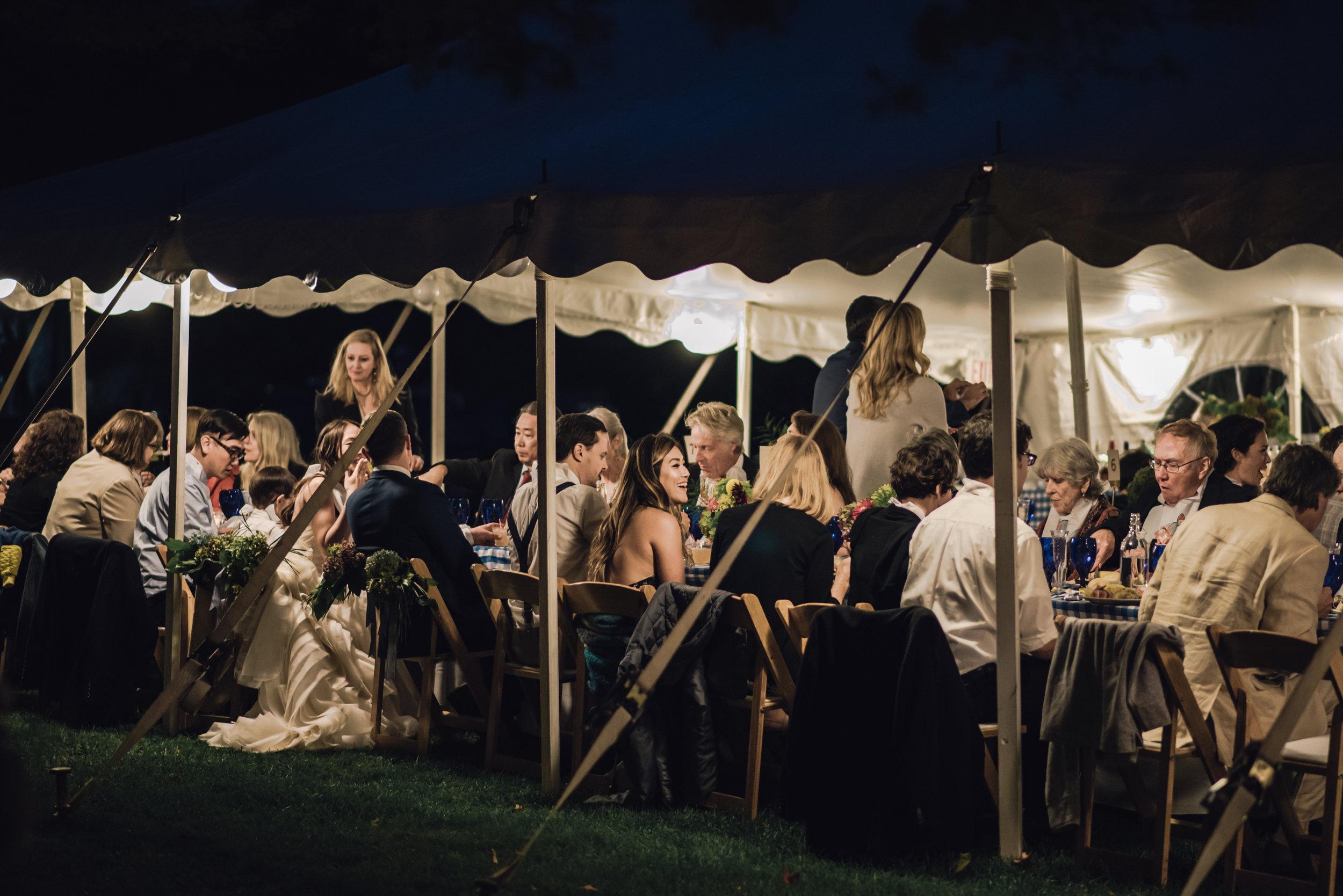 Main and Simple Photography_2017_Weddings_Mystic_T+N-1582.jpg