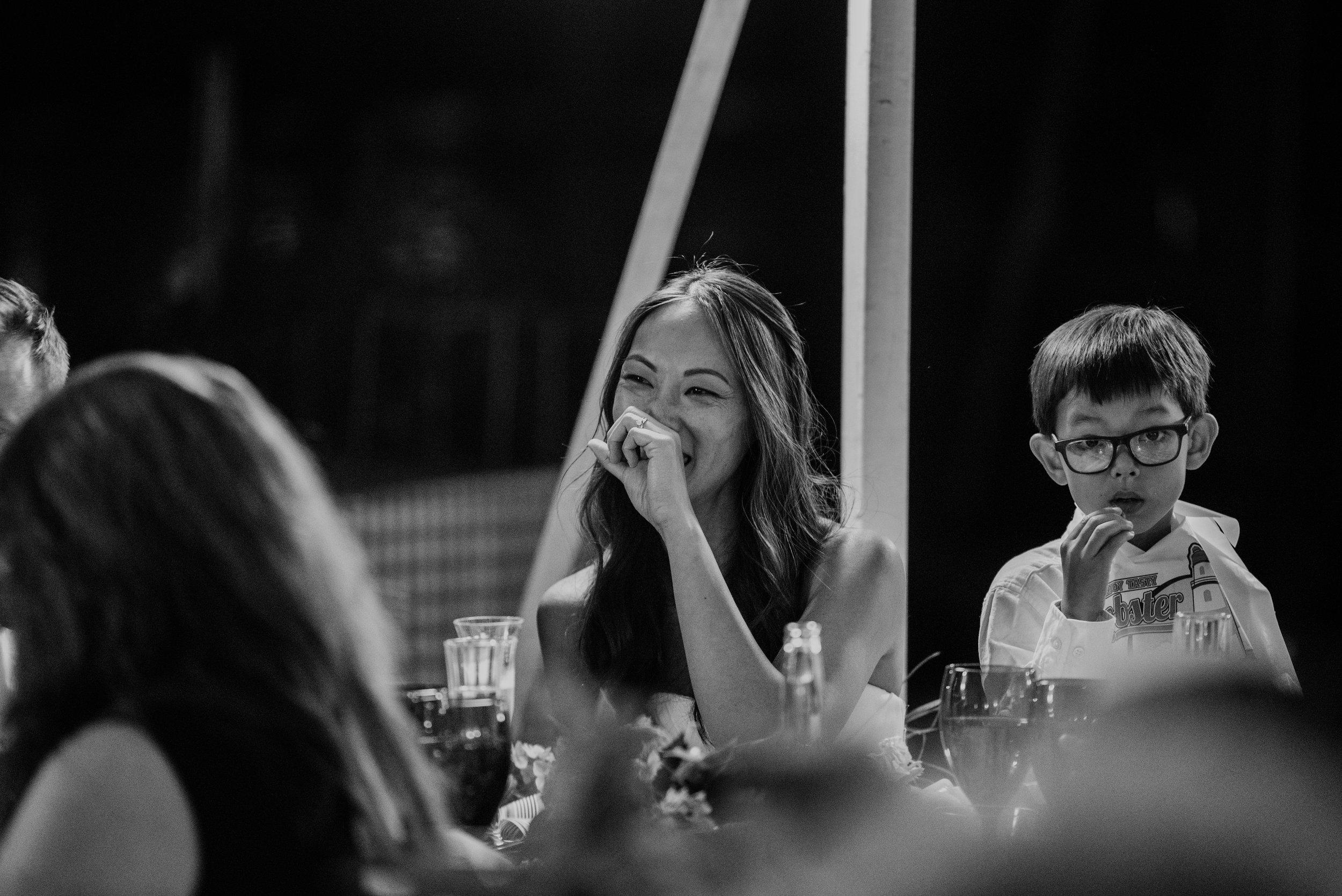 Main and Simple Photography_2017_Weddings_Mystic_T+N-1609.jpg