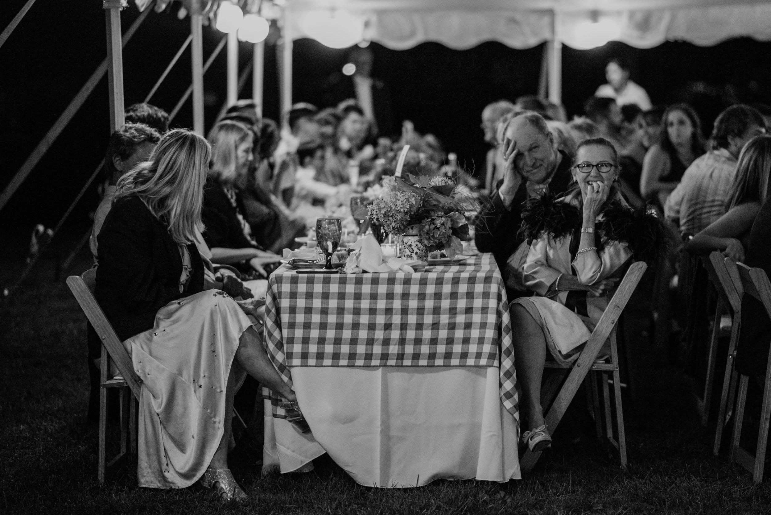 Main and Simple Photography_2017_Weddings_Mystic_T+N-1619.jpg