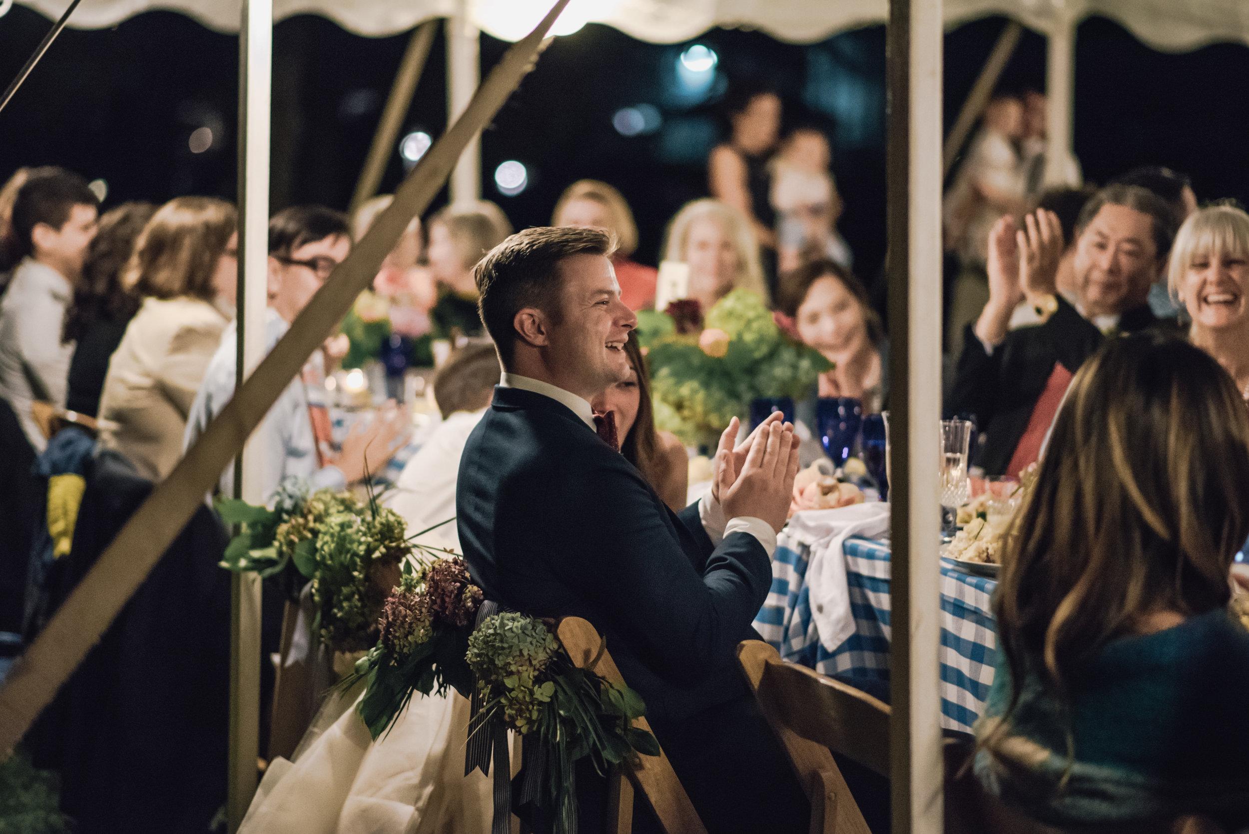 Main and Simple Photography_2017_Weddings_Mystic_T+N-1644.jpg