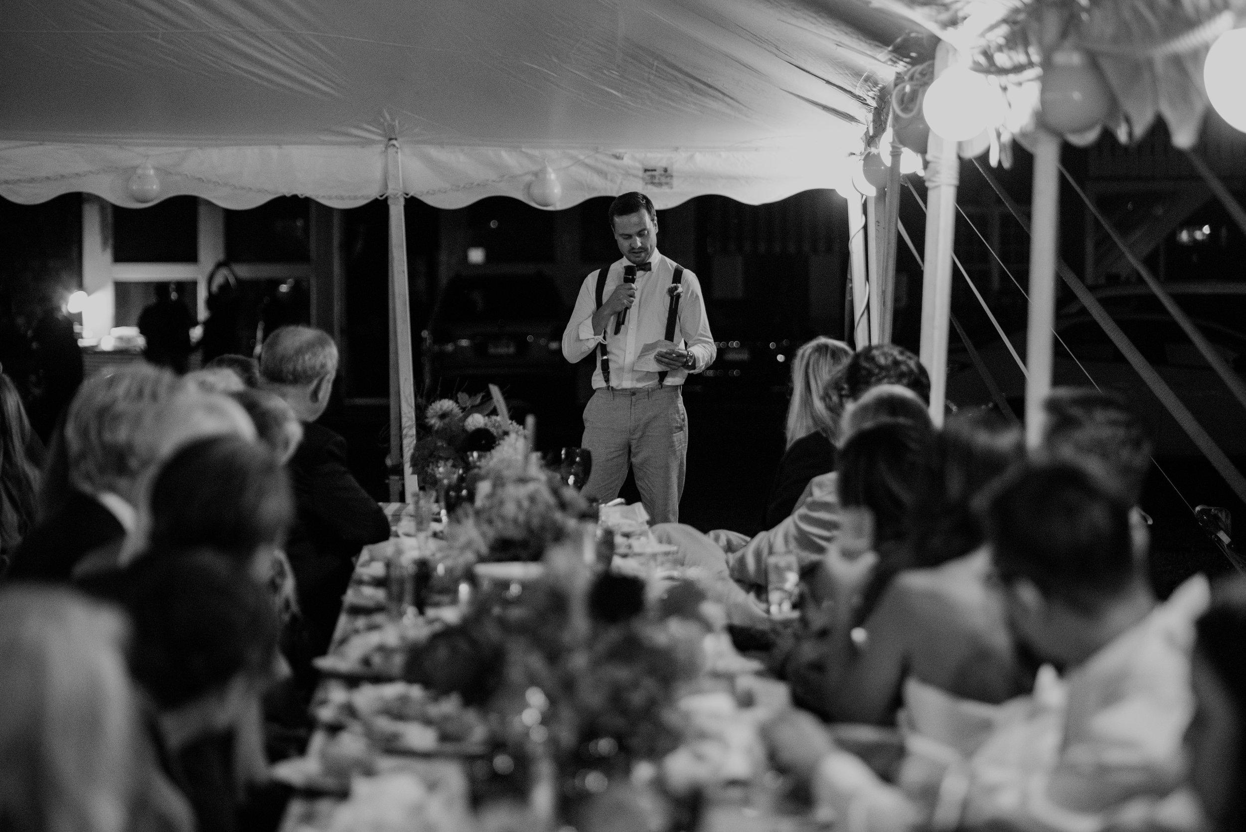 Main and Simple Photography_2017_Weddings_Mystic_T+N-1634.jpg