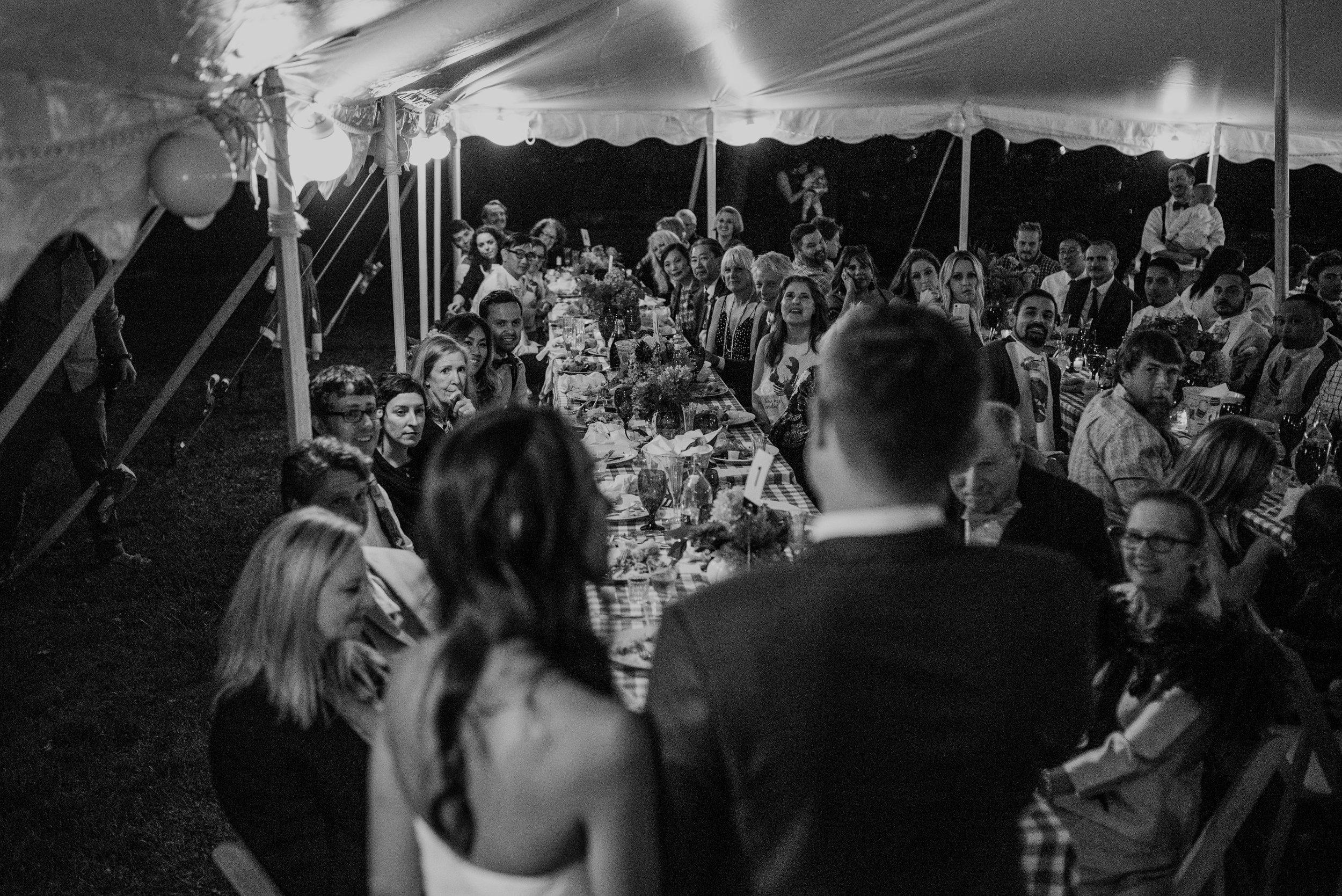 Main and Simple Photography_2017_Weddings_Mystic_T+N-1667.jpg