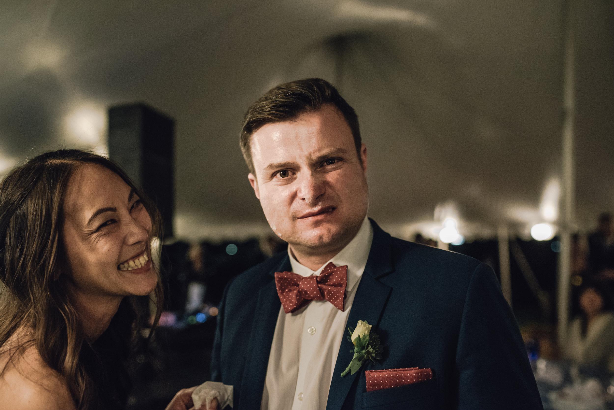 Main and Simple Photography_2017_Weddings_Mystic_T+N-1704.jpg
