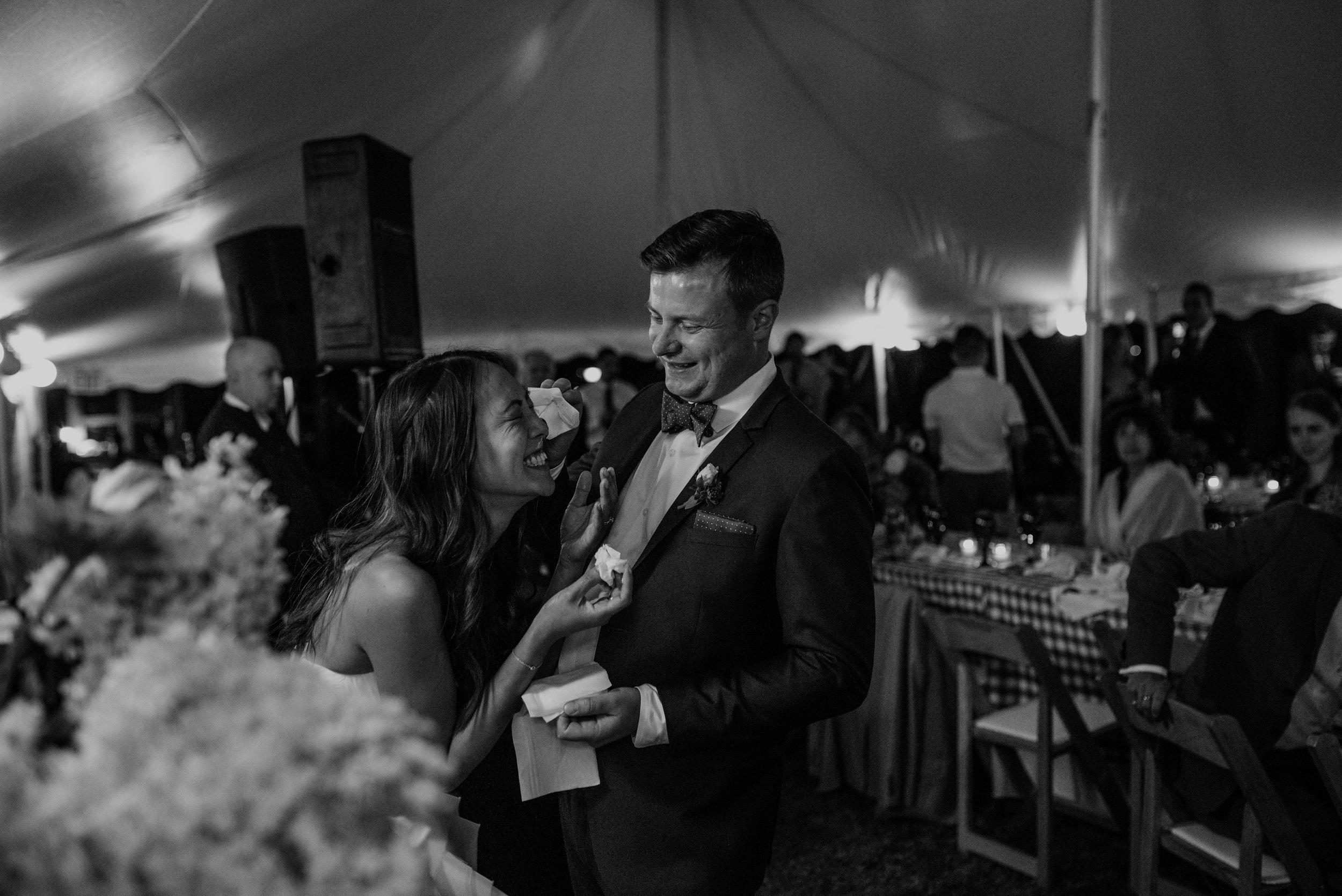 Main and Simple Photography_2017_Weddings_Mystic_T+N-1710.jpg