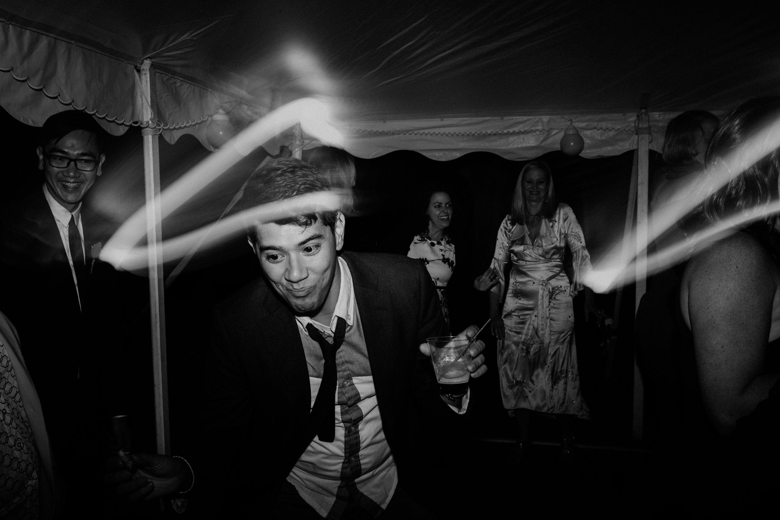 Main and Simple Photography_2017_Weddings_Mystic_T+N-1768.jpg
