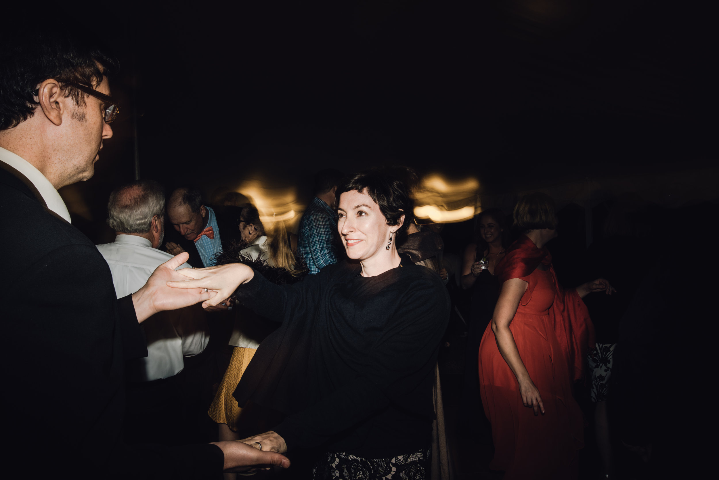 Main and Simple Photography_2017_Weddings_Mystic_T+N-1762.jpg