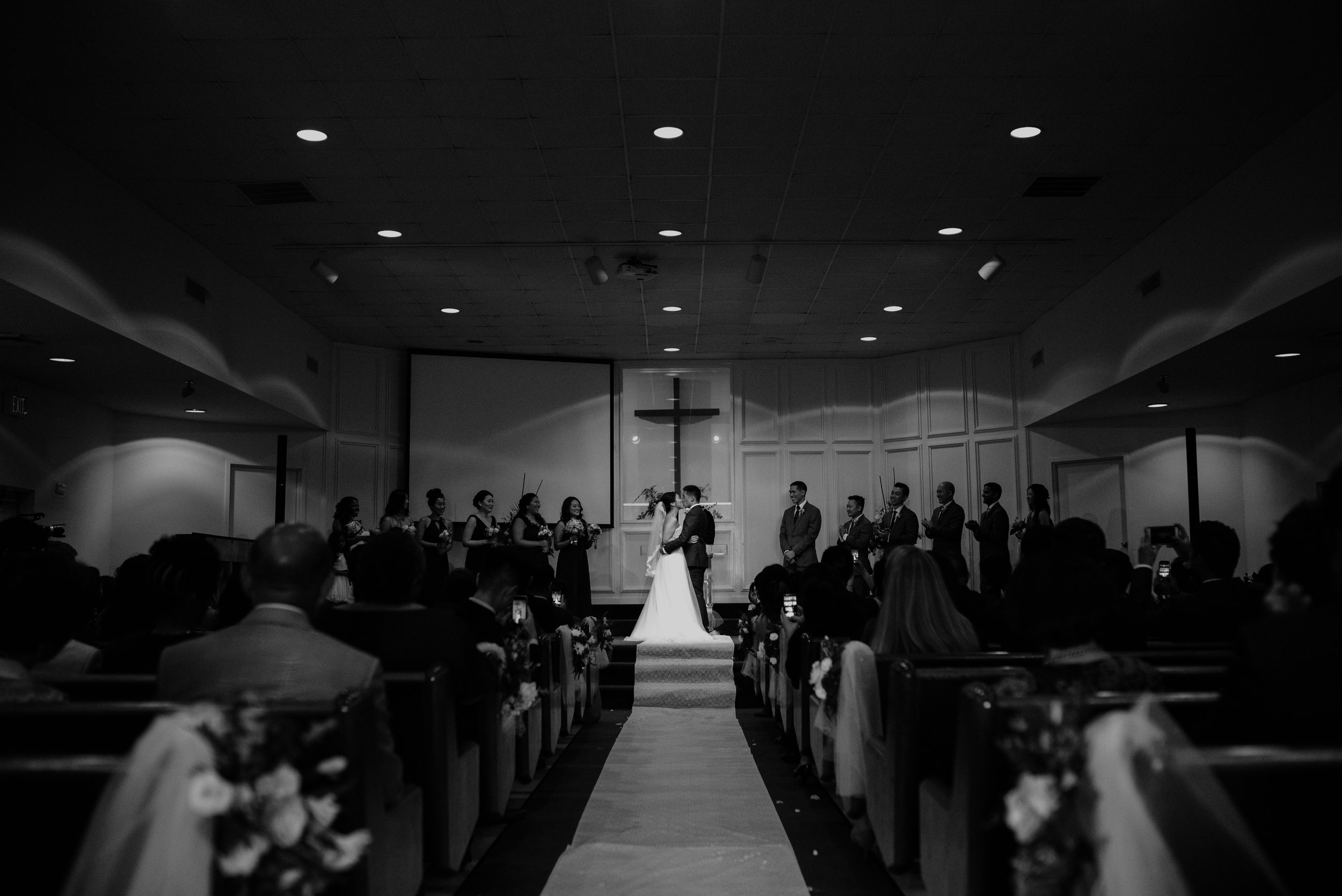 Main and Simple Photography_2017_Weddings_VirginiaBeach_H+S-941.jpg