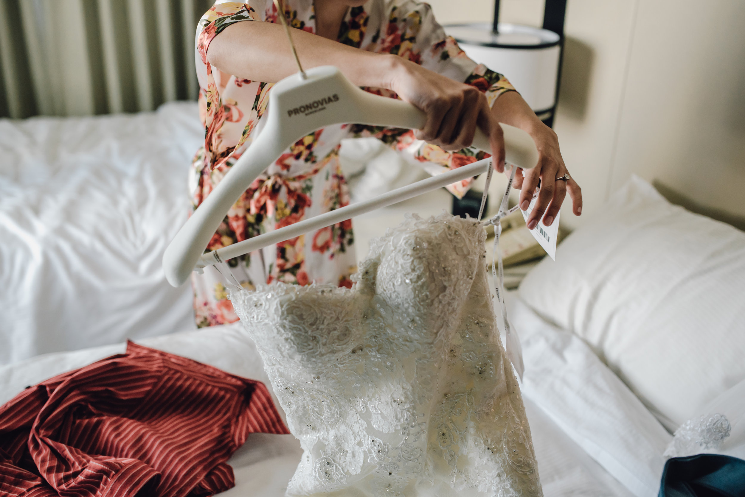 Main and Simple Photography_2017_Weddings_JerseyCity_M+G-121.jpg