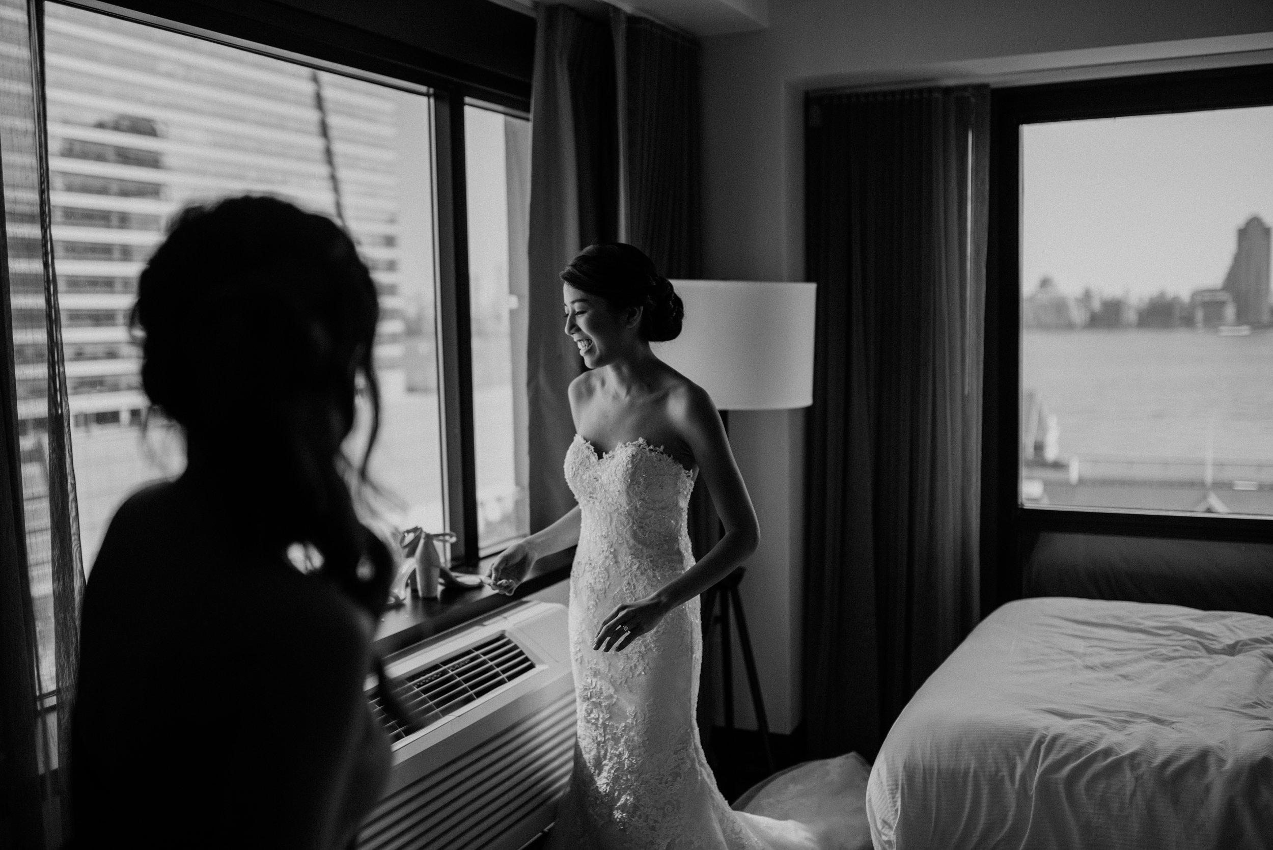 Main and Simple Photography_2017_Weddings_JerseyCity_M+G-144.jpg