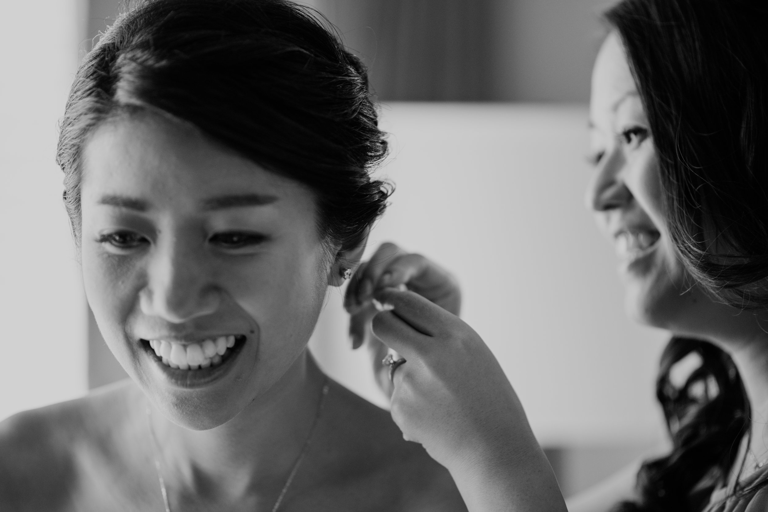 Main and Simple Photography_2017_Weddings_JerseyCity_M+G-159.jpg