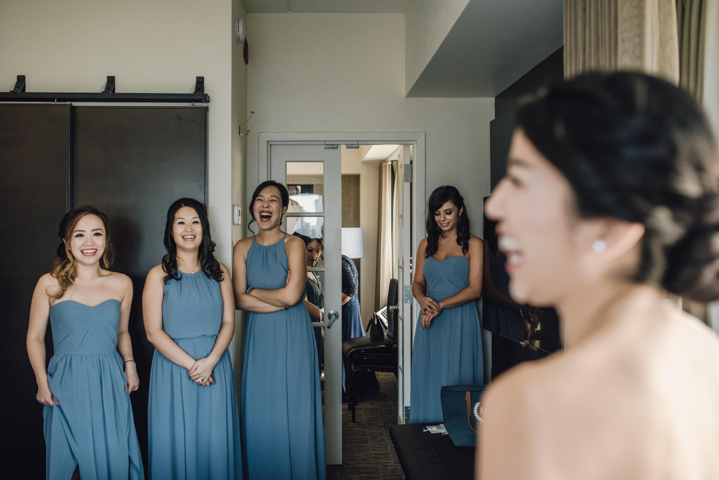 Main and Simple Photography_2017_Weddings_JerseyCity_M+G-162.jpg