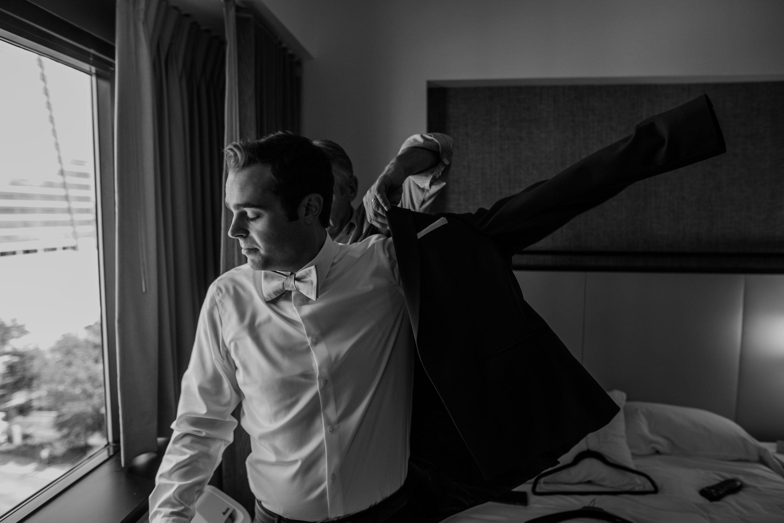 Main and Simple Photography_2017_Weddings_JerseyCity_M+G-247.jpg