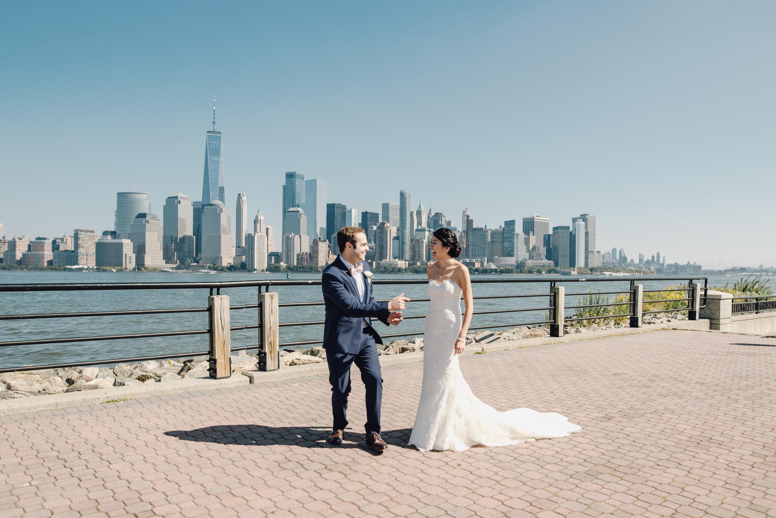Main and Simple Photography_2017_Weddings_JerseyCity_M+G-306.jpg