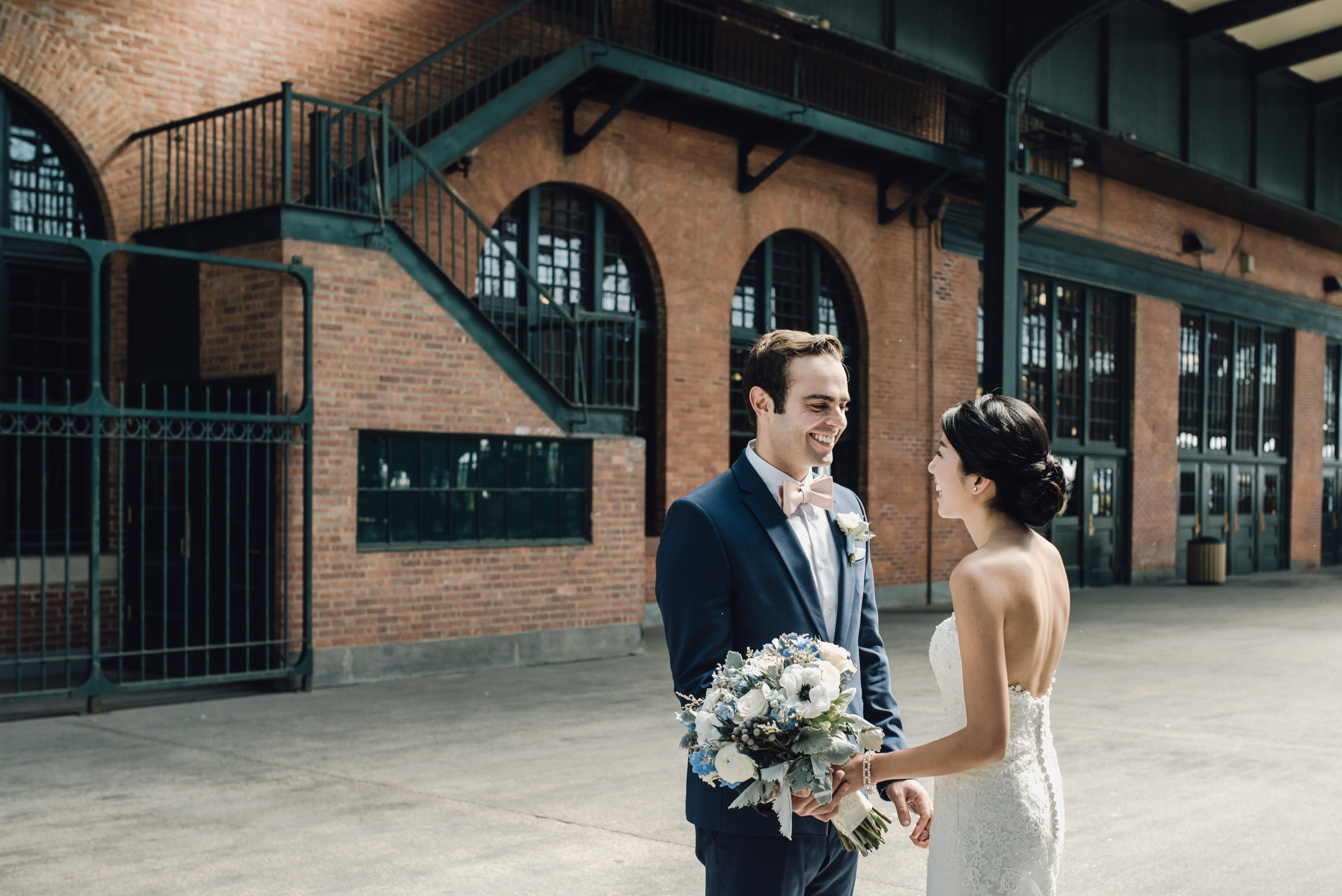 Main and Simple Photography_2017_Weddings_JerseyCity_M+G-360.jpg