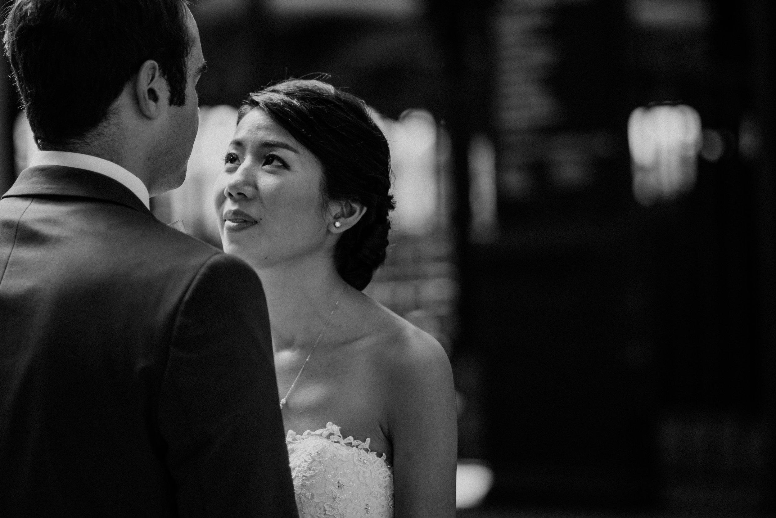 Main and Simple Photography_2017_Weddings_JerseyCity_M+G-364.jpg