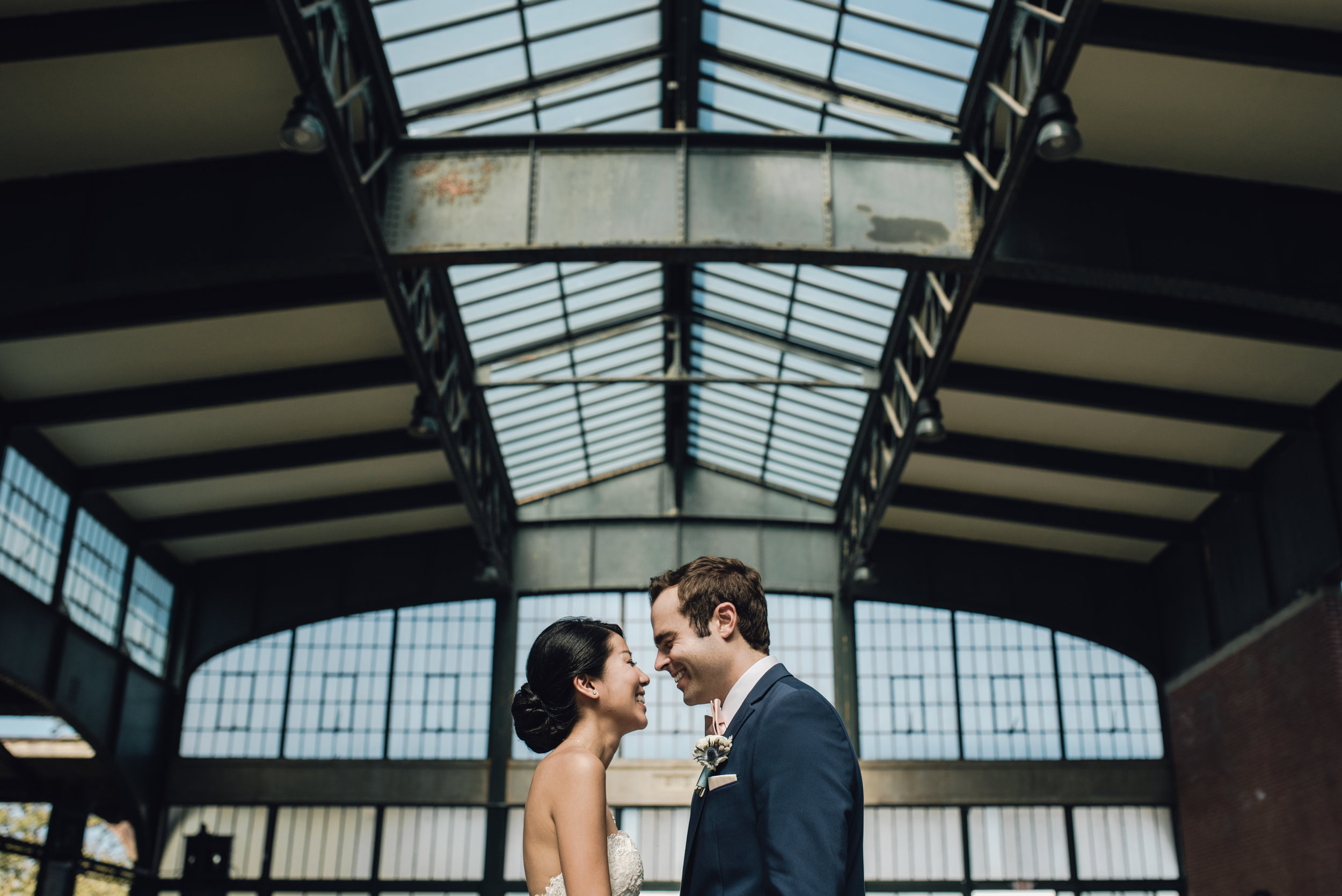 Main and Simple Photography_2017_Weddings_JerseyCity_M+G-372.jpg