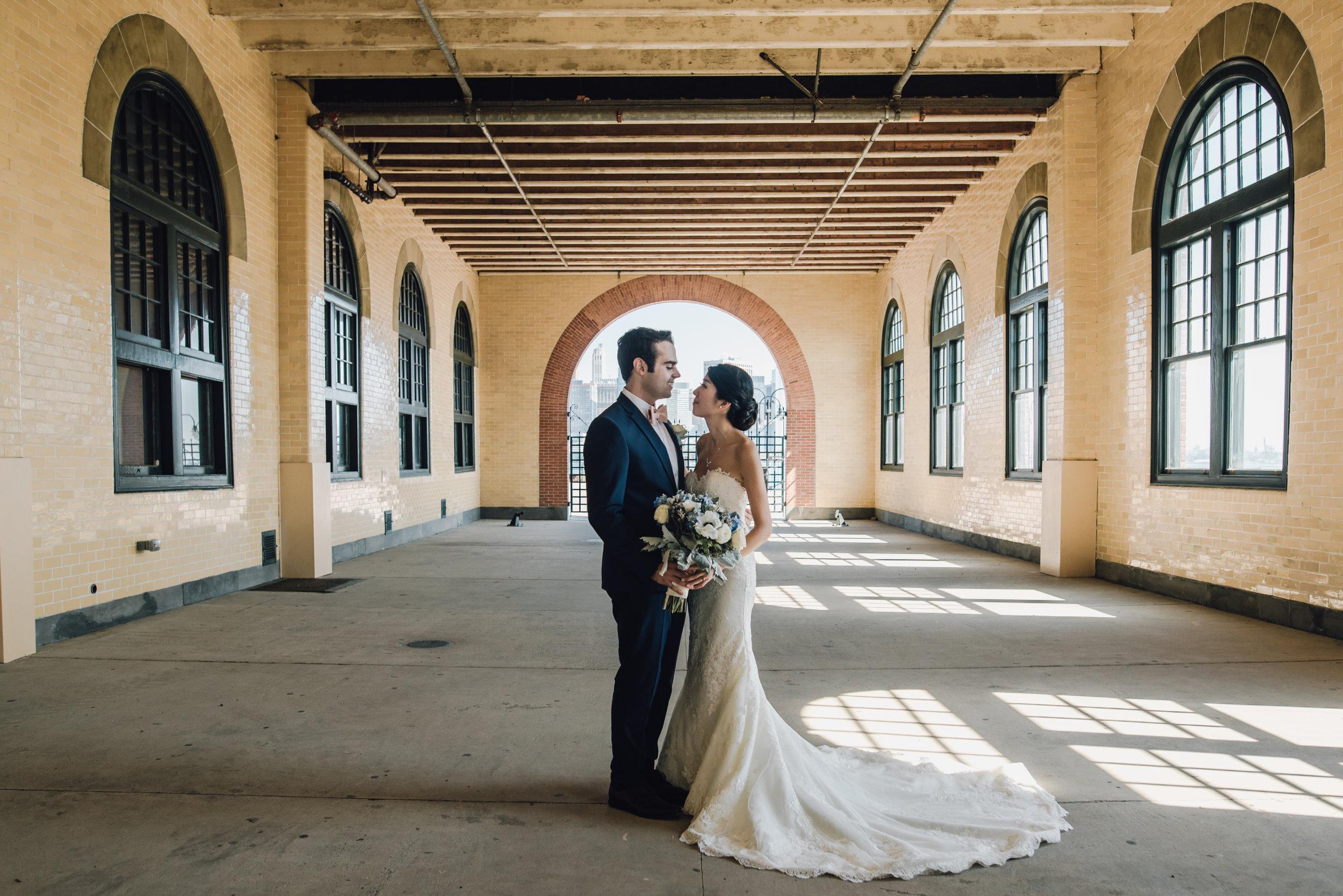 Main and Simple Photography_2017_Weddings_JerseyCity_M+G-396.jpg