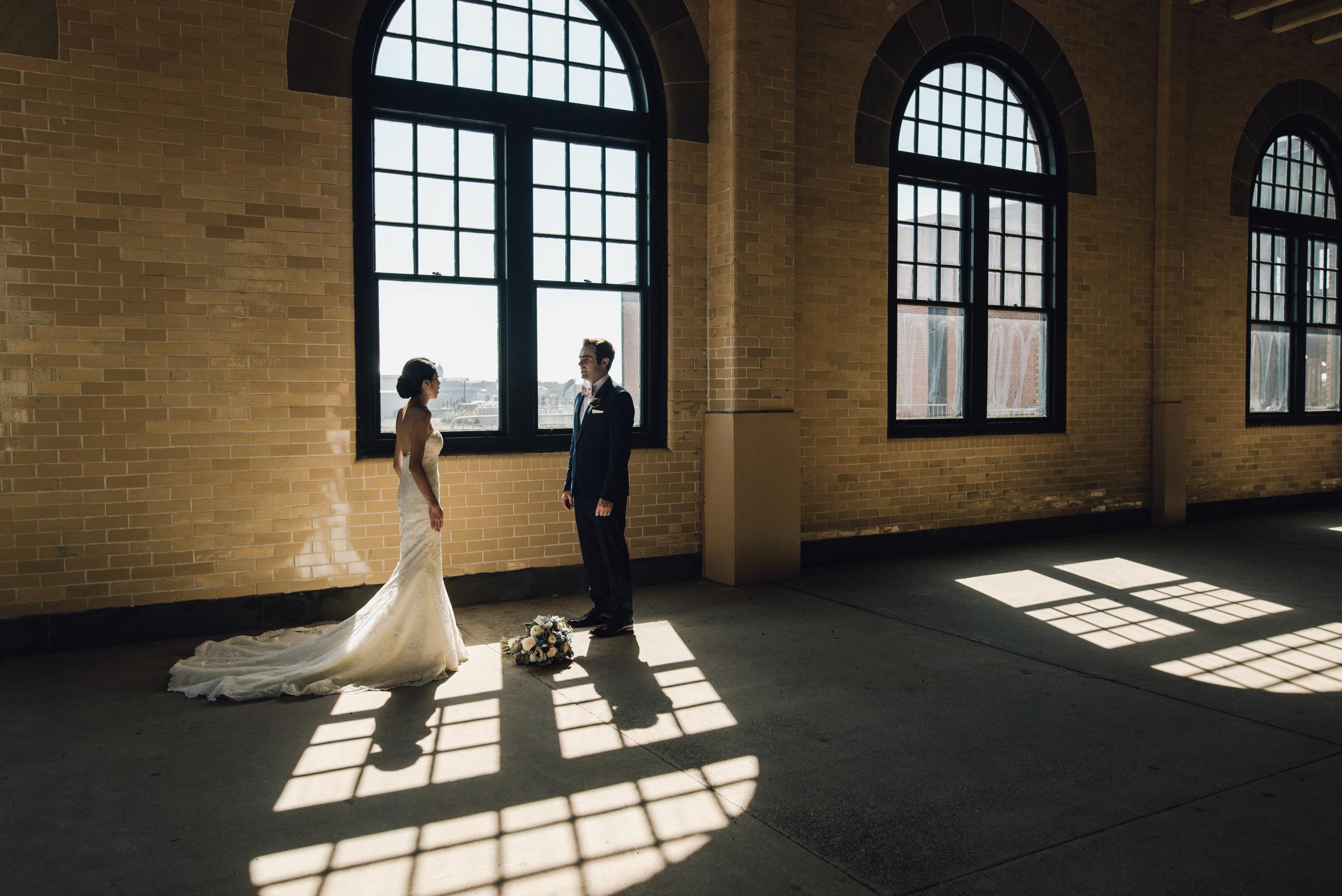 Main and Simple Photography_2017_Weddings_JerseyCity_M+G-432.jpg
