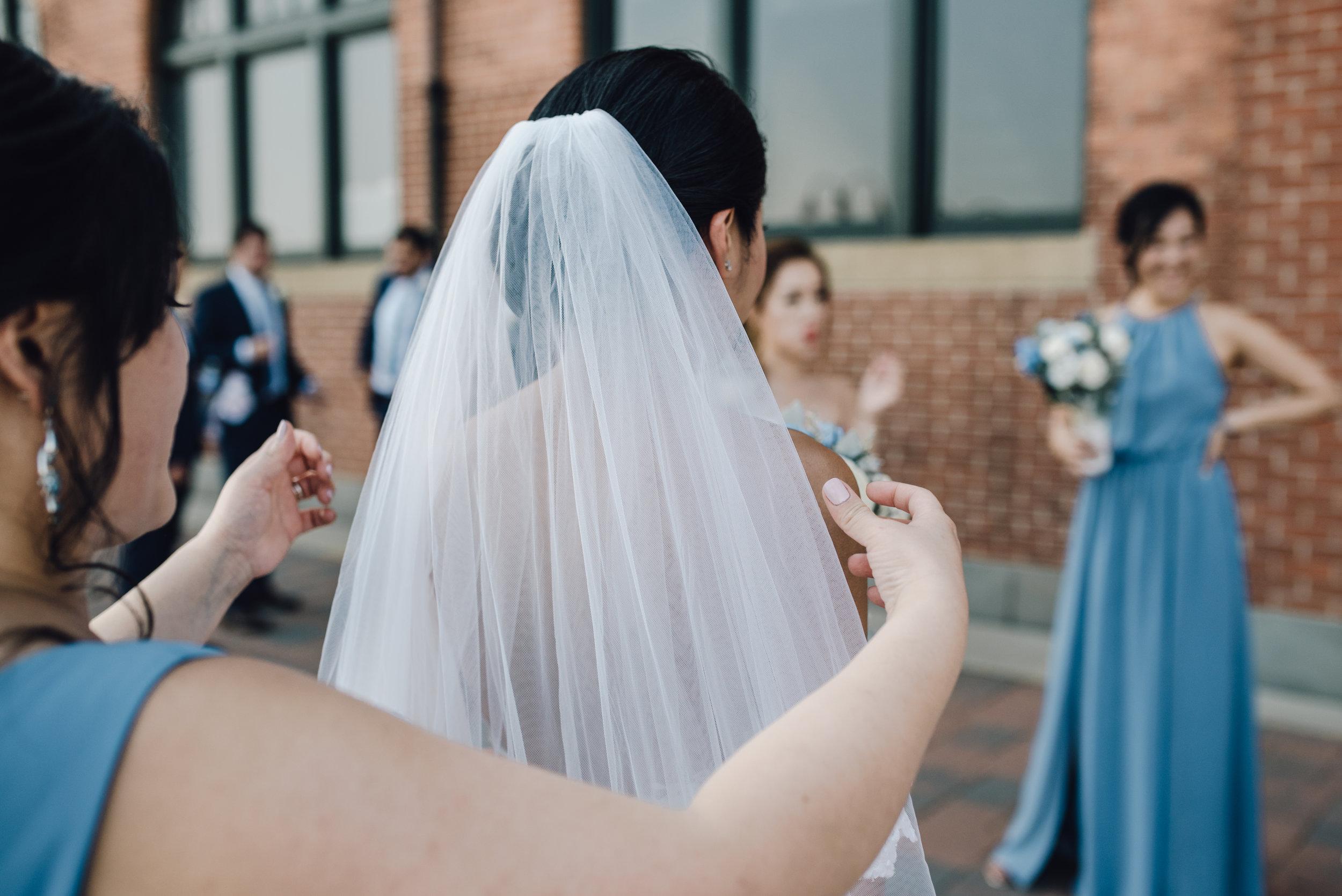 Main and Simple Photography_2017_Weddings_JerseyCity_M+G-469.jpg