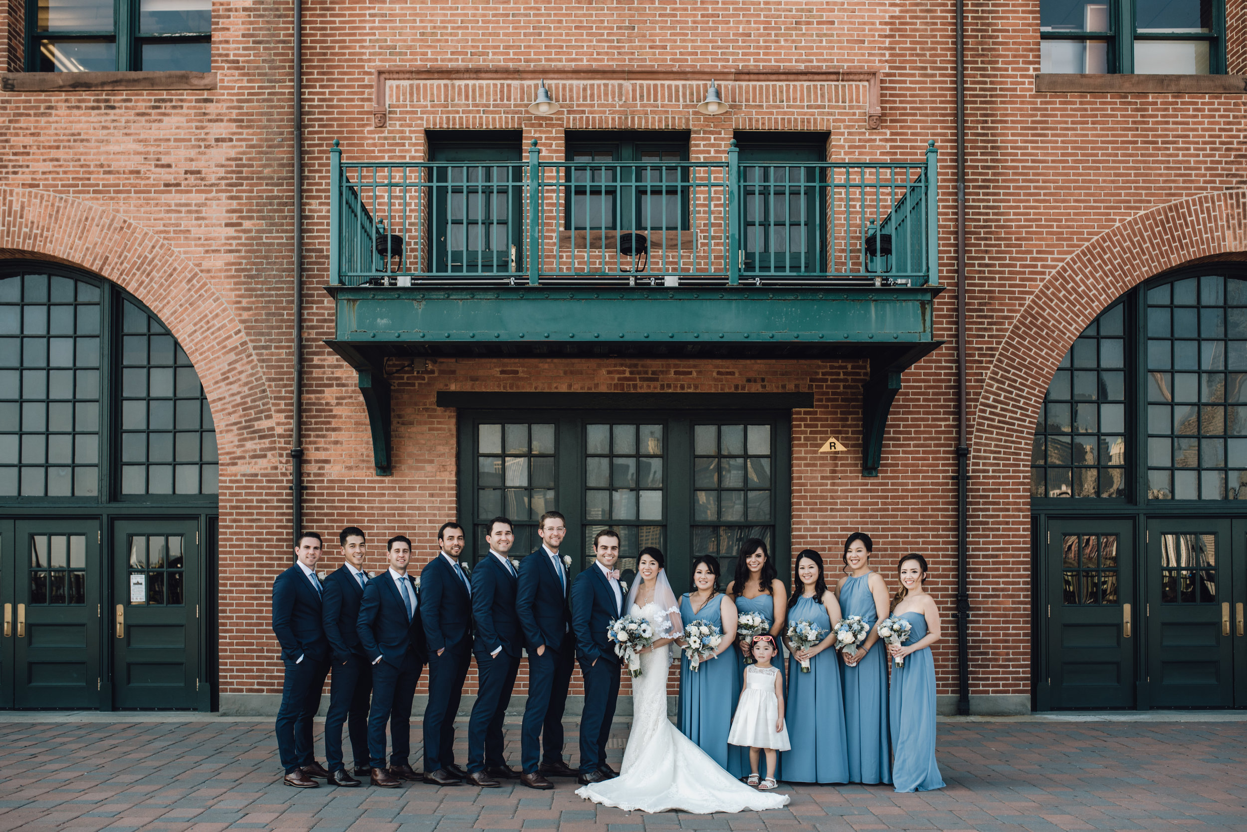 Main and Simple Photography_2017_Weddings_JerseyCity_M+G-658.jpg