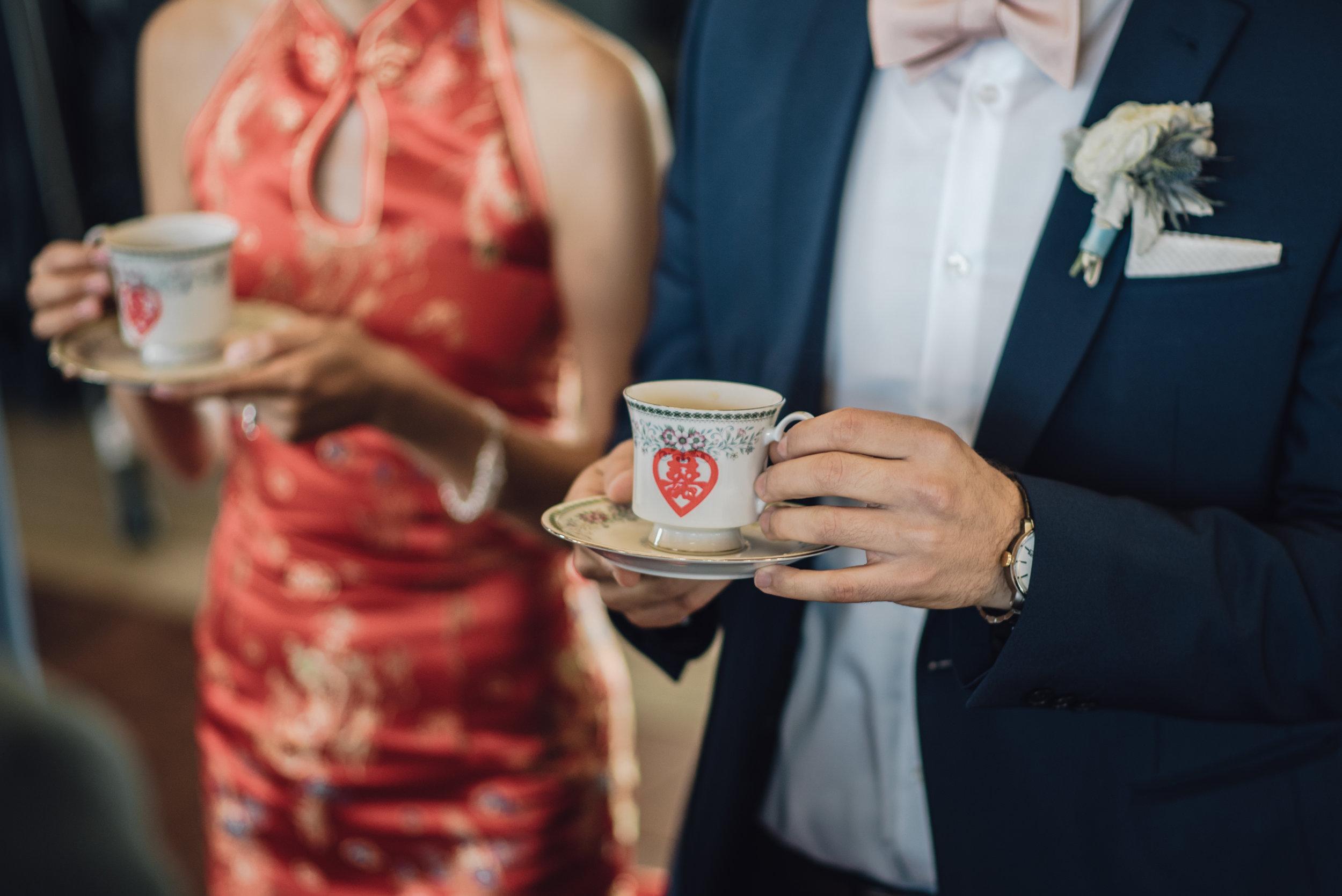 Main and Simple Photography_2017_Weddings_JerseyCity_M+G-772.jpg
