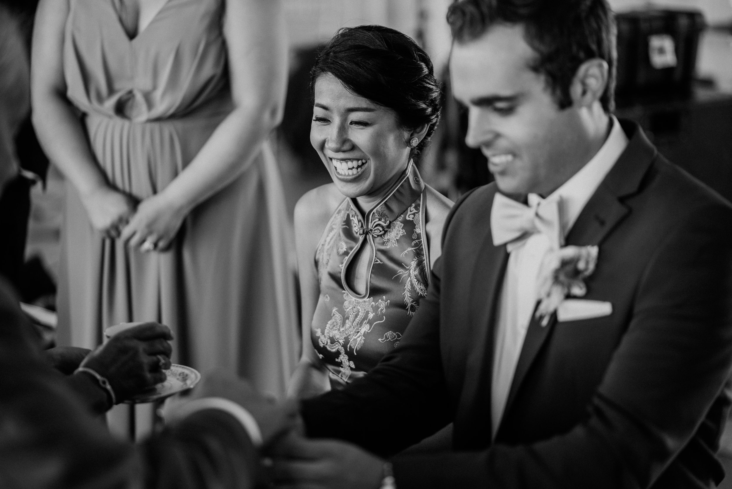 Main and Simple Photography_2017_Weddings_JerseyCity_M+G-775.jpg