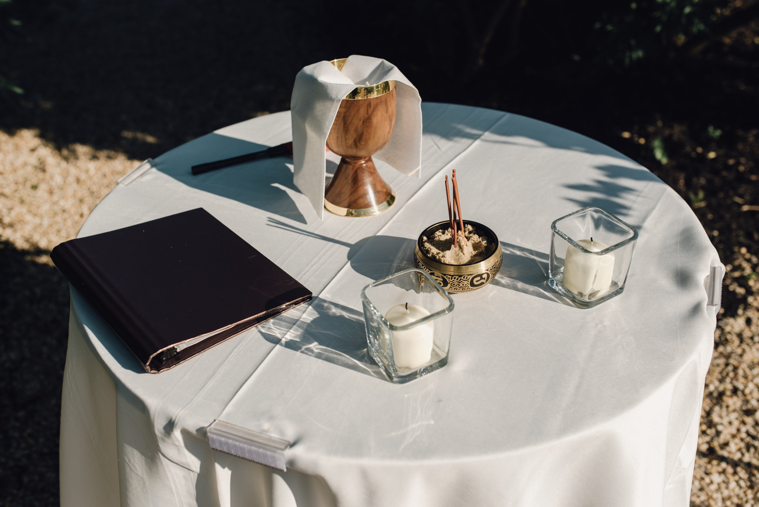 Main and Simple Photography_2017_Weddings_JerseyCity_M+G-835.jpg
