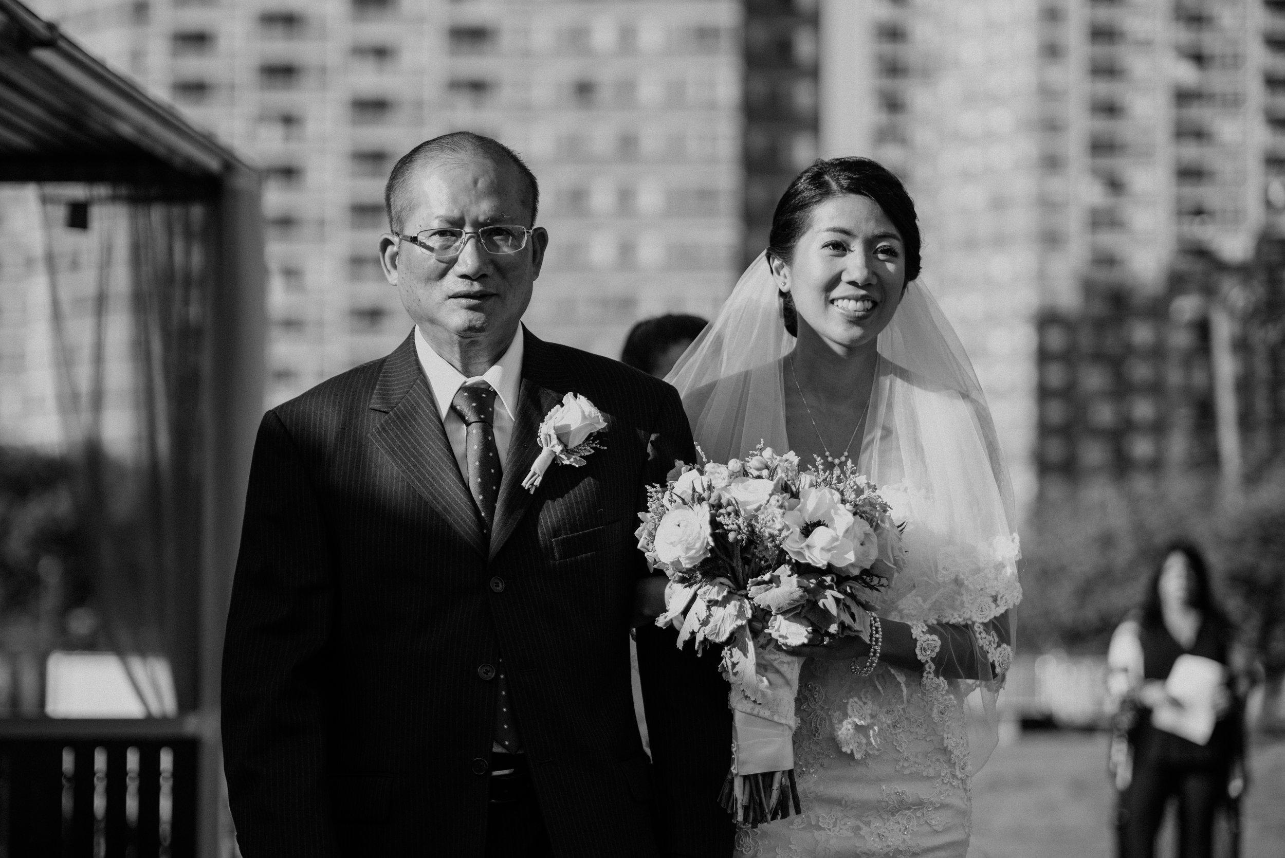Main and Simple Photography_2017_Weddings_JerseyCity_M+G-883.jpg