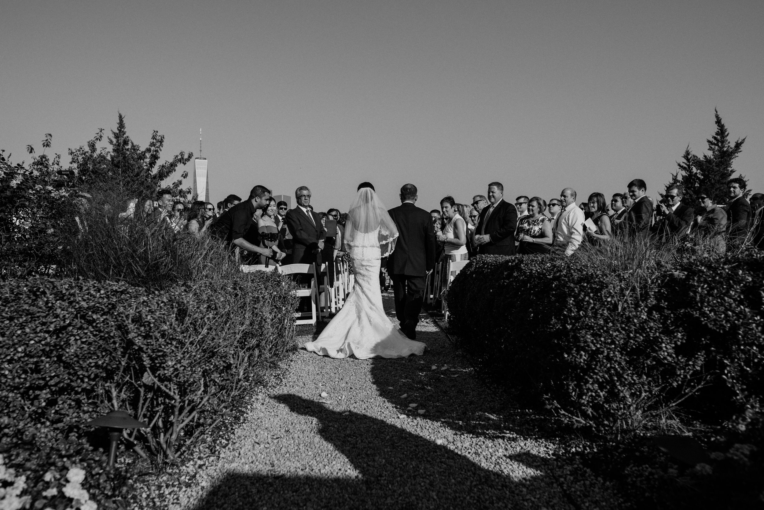 Main and Simple Photography_2017_Weddings_JerseyCity_M+G-885.jpg