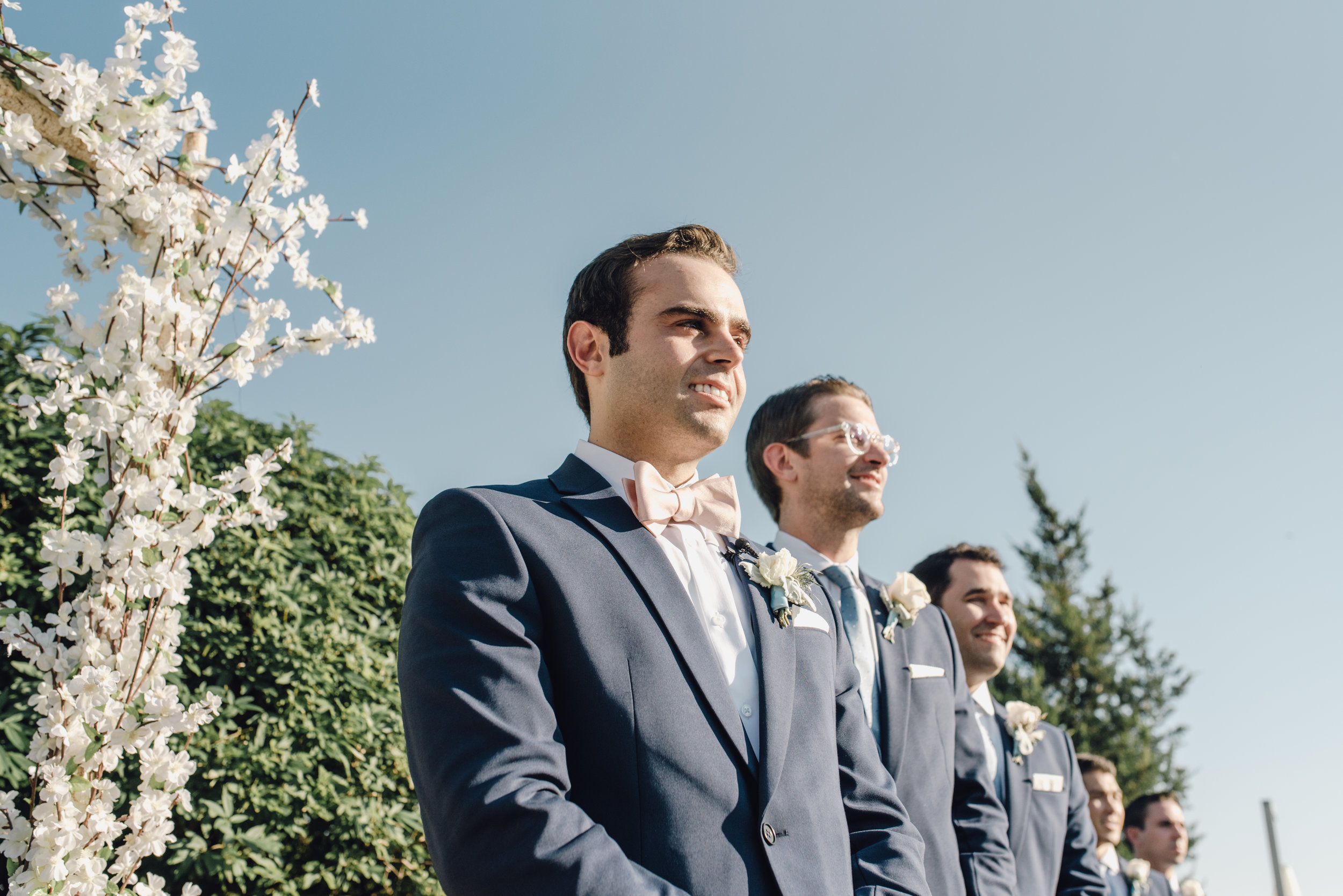 Main and Simple Photography_2017_Weddings_JerseyCity_M+G-890.jpg